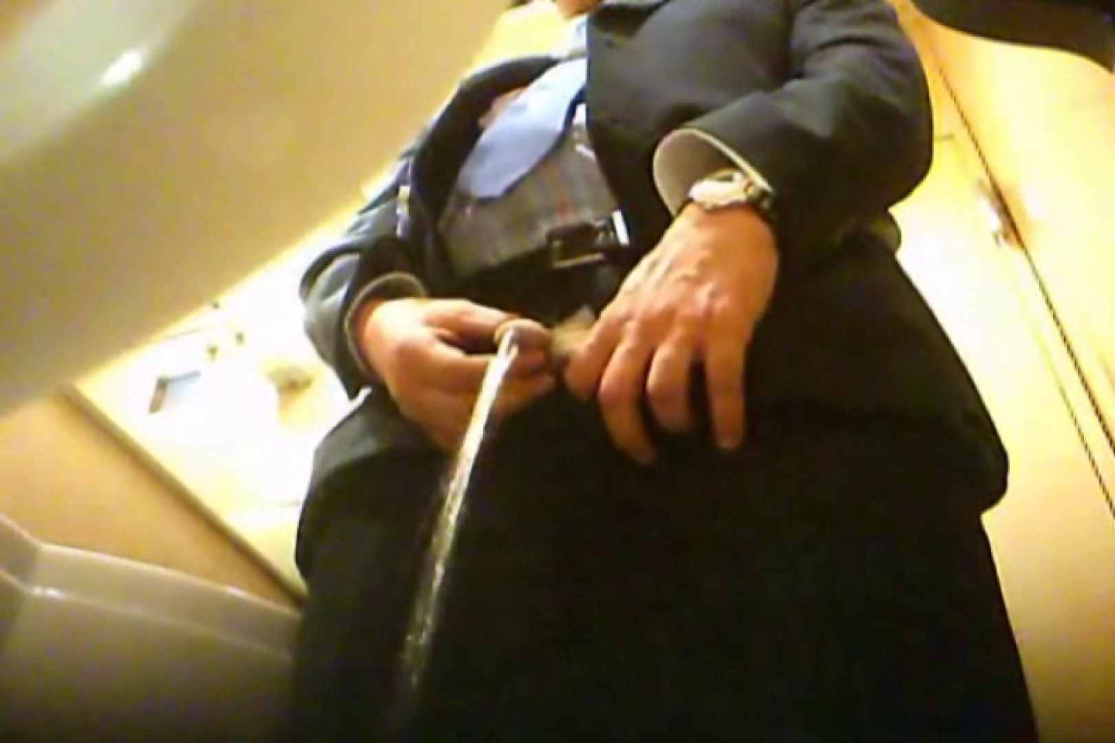 SEASON 3rd!掴み取りさんの洗面所覗き!in新幹線!VOL.16 男・男・男 | のぞき特集  96枚 82