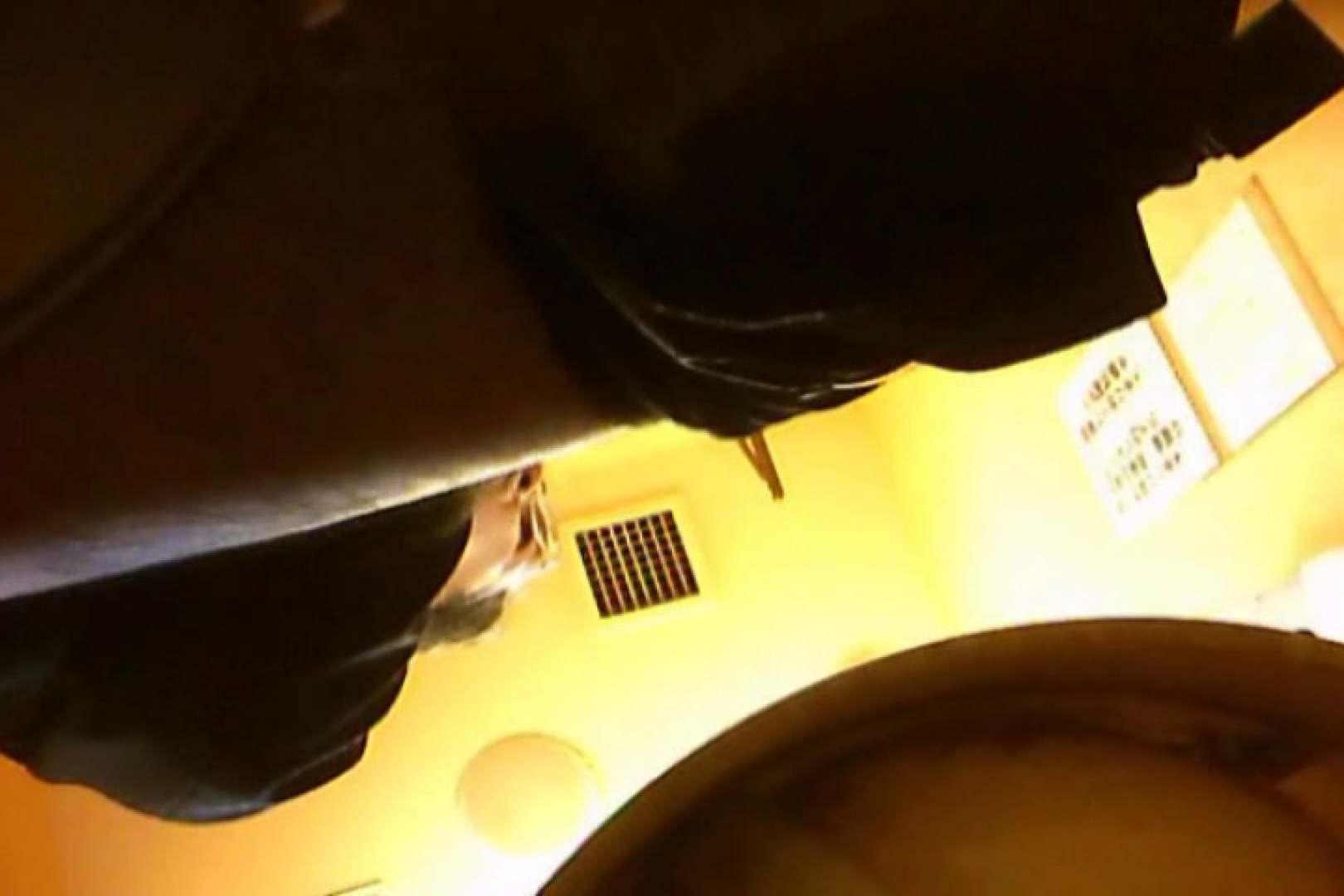 SEASON 3rd!掴み取りさんの洗面所覗き!in新幹線!VOL.17 のぞき特集 | 私服がかっこいい  65枚 50