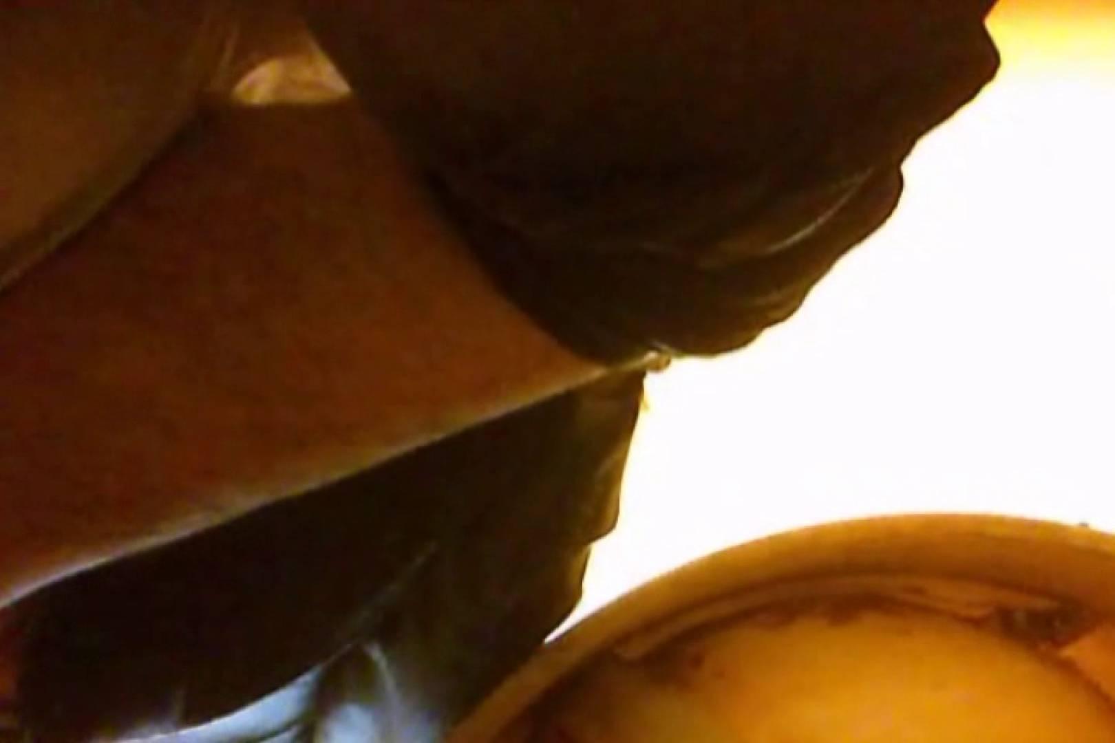 SEASON 3rd!掴み取りさんの洗面所覗き!in新幹線!VOL.17 覗きシーン しりまんこ画像 65枚 54
