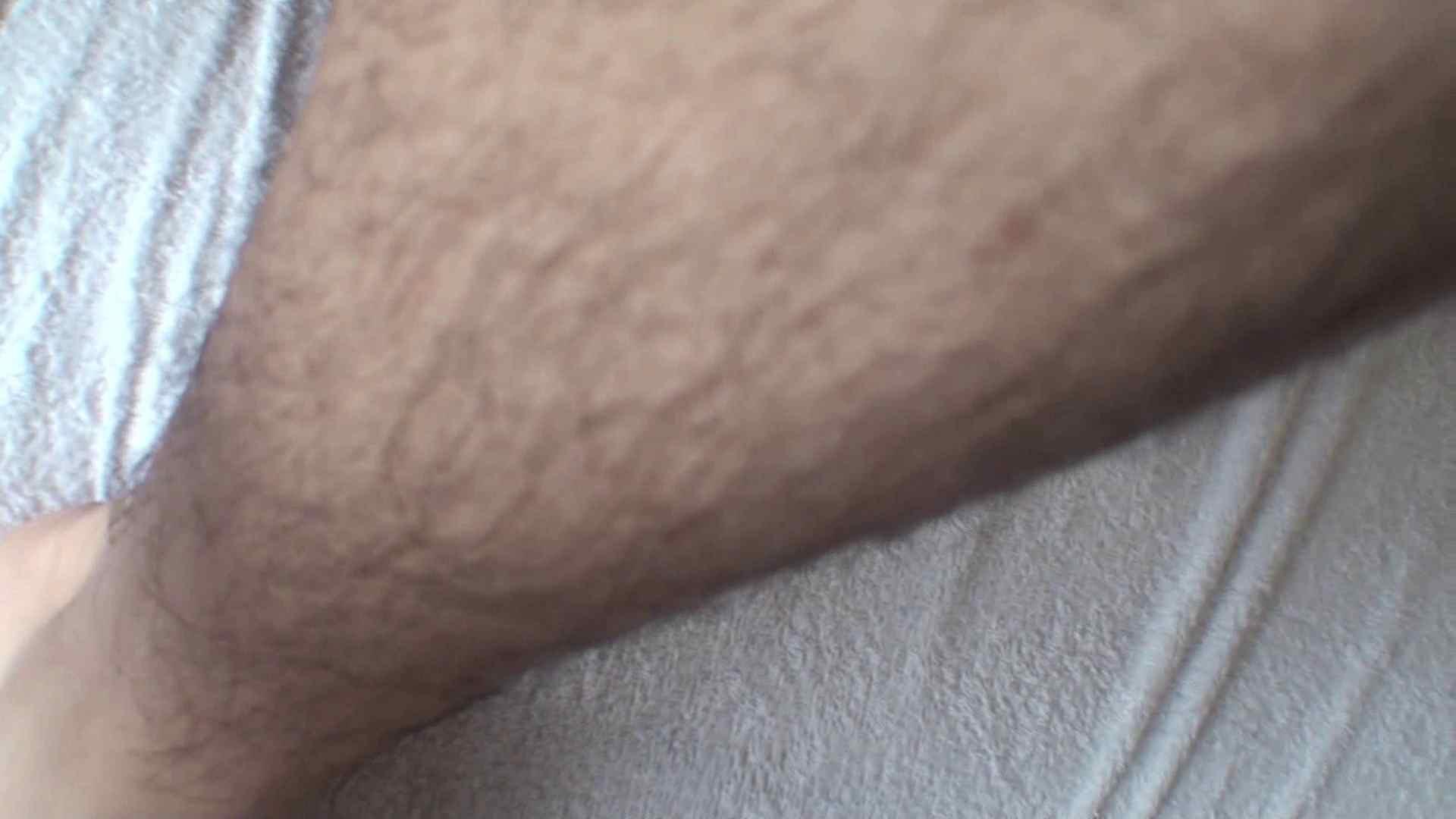 HD 良太と健二当たり前の日常 セックス編 サル系男子 ちんこ画像 65枚 7