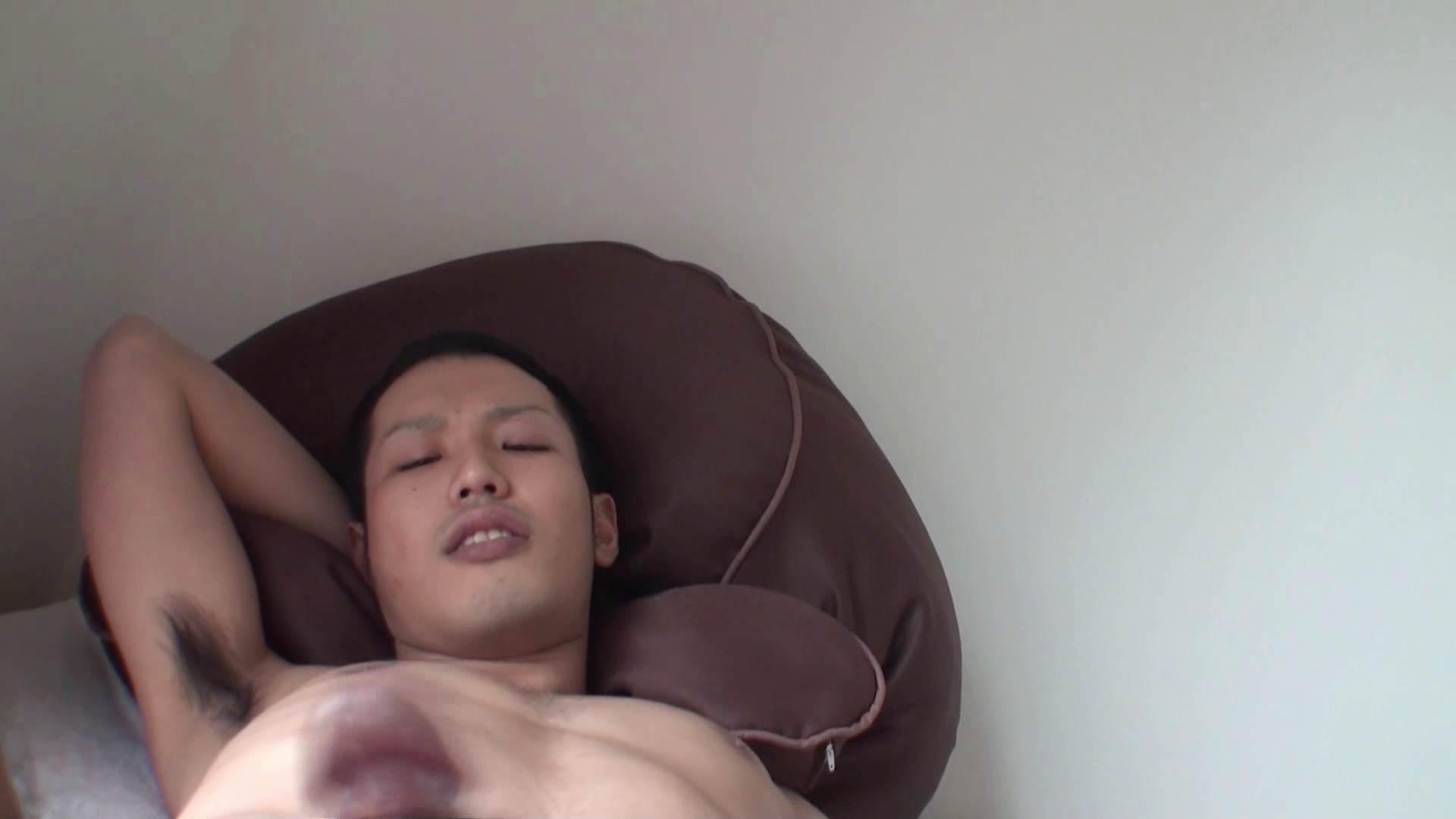 HD 良太と健二当たり前の日常 セックス編 セックス特集 ゲイアダルトビデオ画像 65枚 8