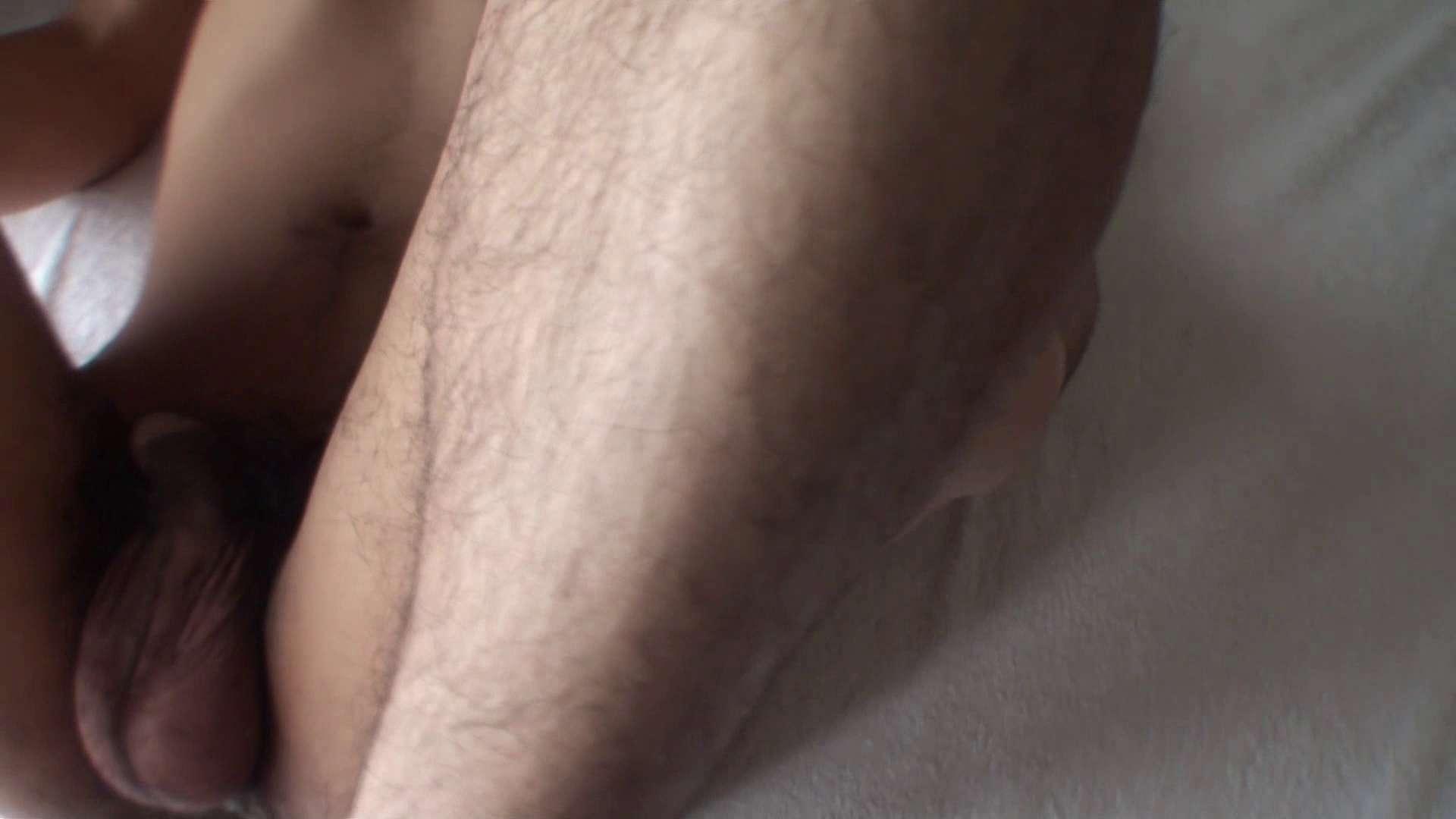 HD 良太と健二当たり前の日常 セックス編 セックス特集 ゲイアダルトビデオ画像 65枚 28