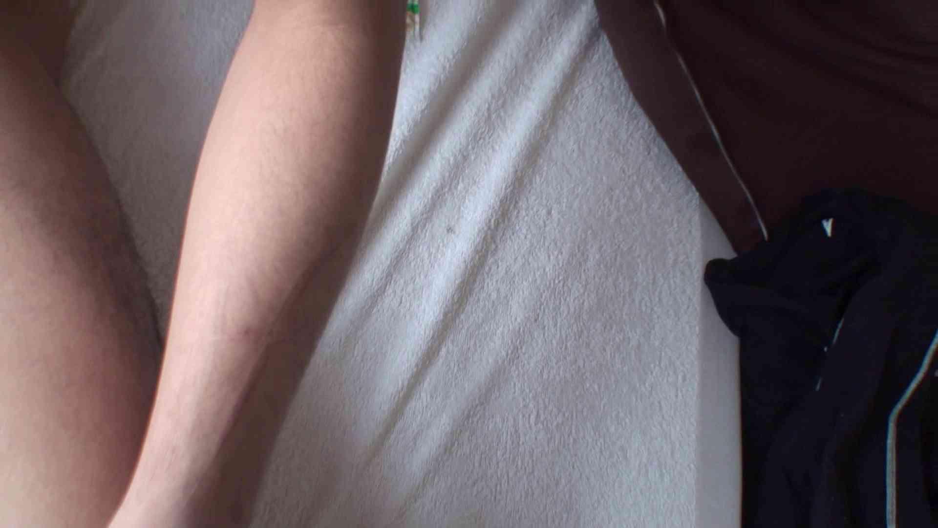 HD 良太と健二当たり前の日常 セックス編 巨根系男子  65枚 30