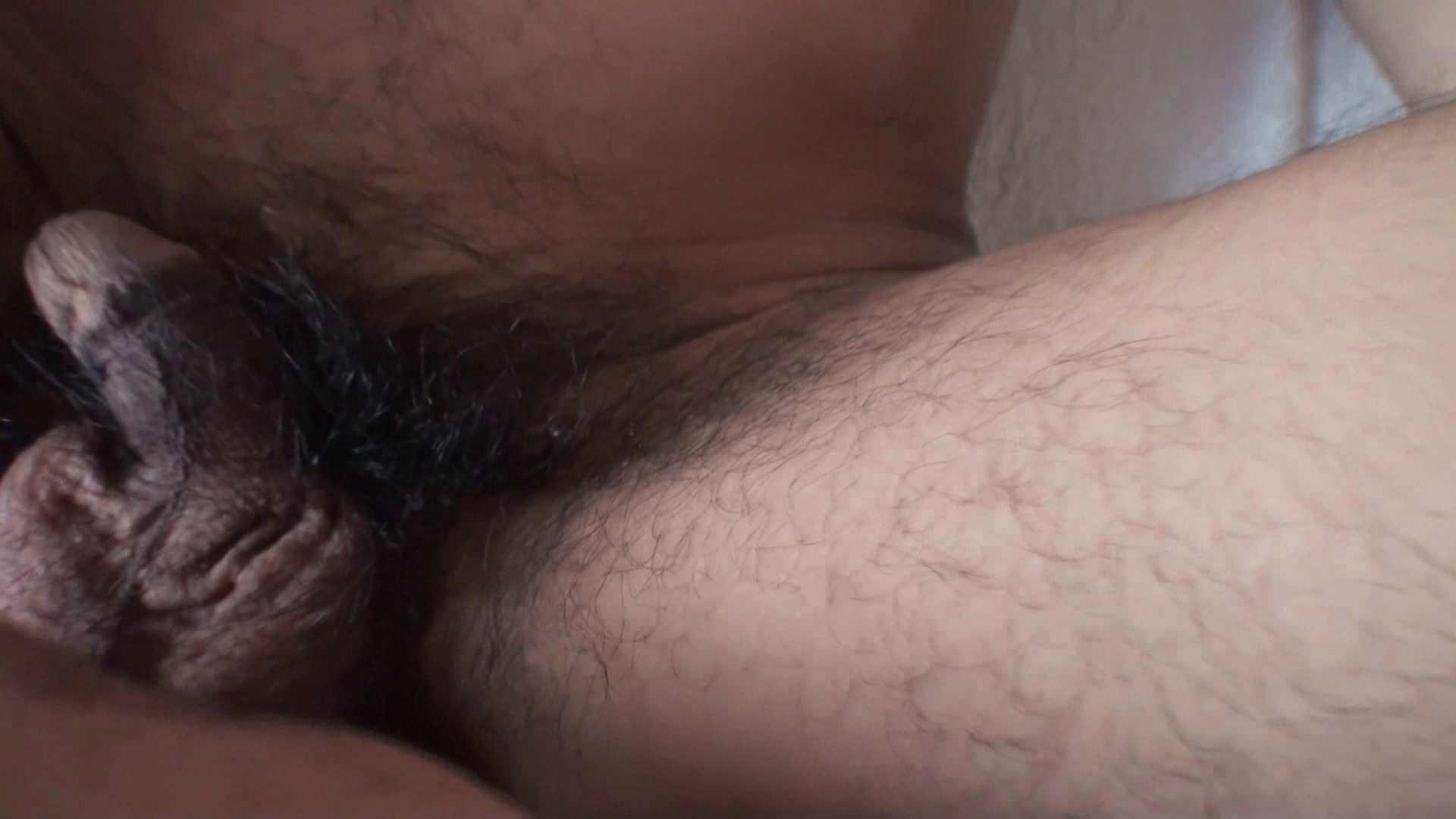 HD 良太と健二当たり前の日常 セックス編 私服がかっこいい しりまんこ画像 65枚 35