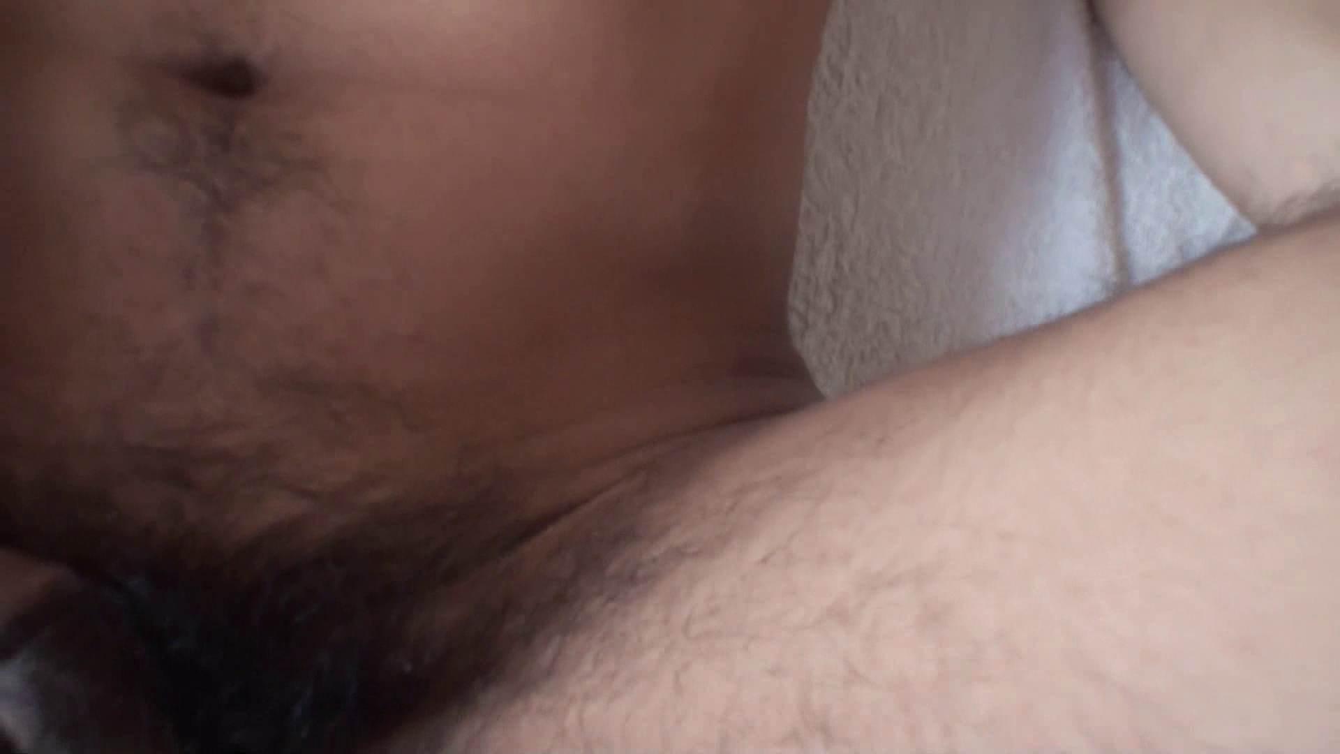 HD 良太と健二当たり前の日常 セックス編 菊指 ちんこ画像 65枚 36