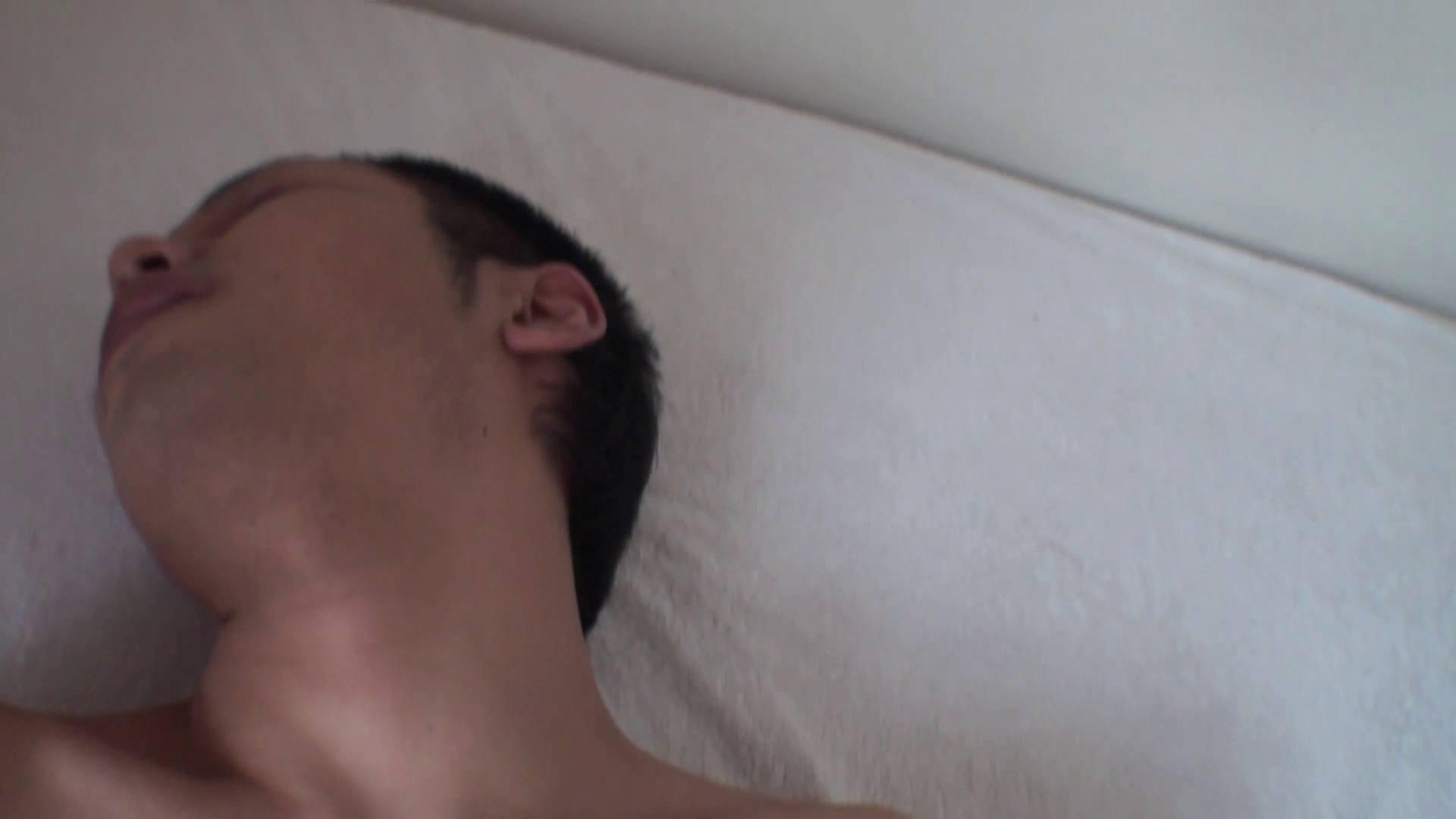 HD 良太と健二当たり前の日常 セックス編 セックス特集 ゲイアダルトビデオ画像 65枚 38
