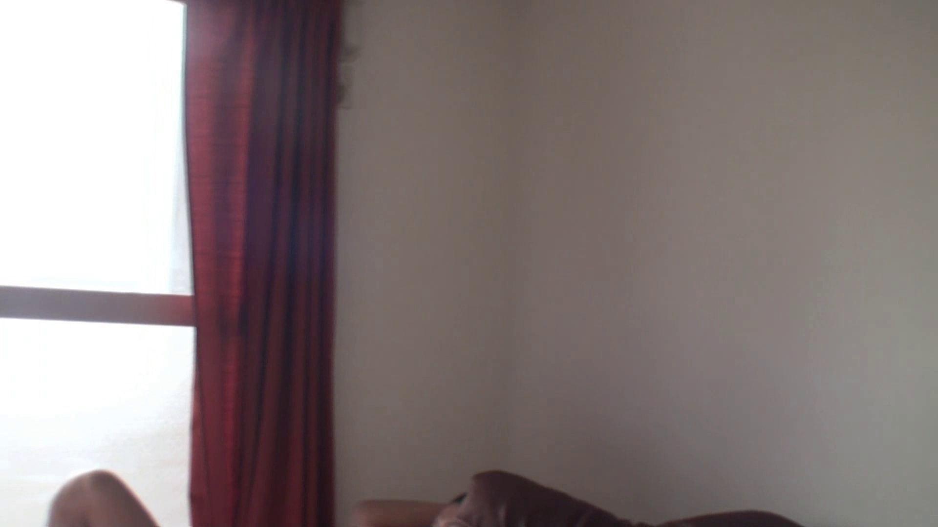 HD 良太と健二当たり前の日常 セックス編 フェラシーン ゲイ無料エロ画像 65枚 43