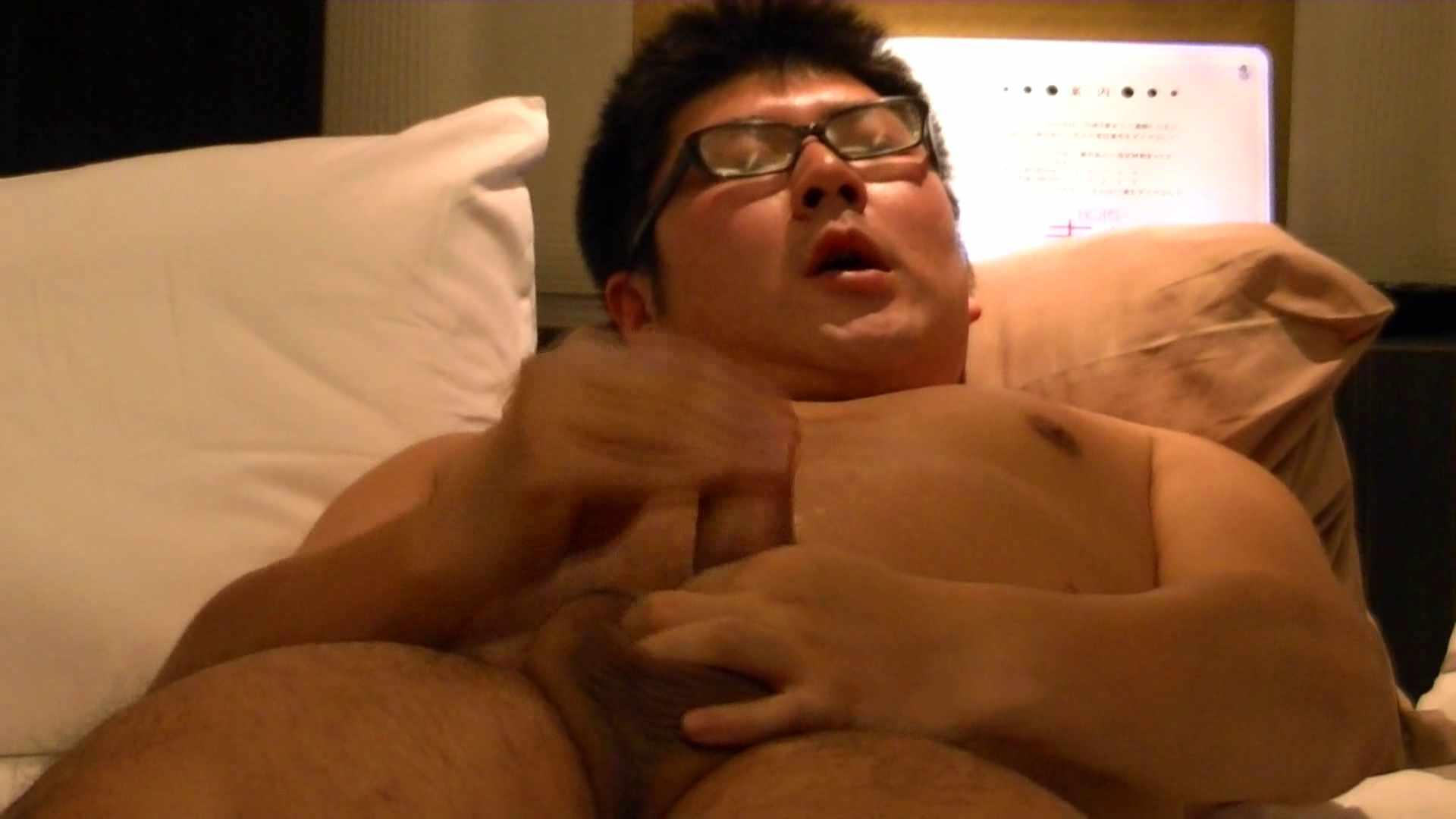 Mr.オナックスさん投稿!HD 貴方のオナニー三万円で撮影させてください。VOL.03 後編 完全無修正版  106枚 12