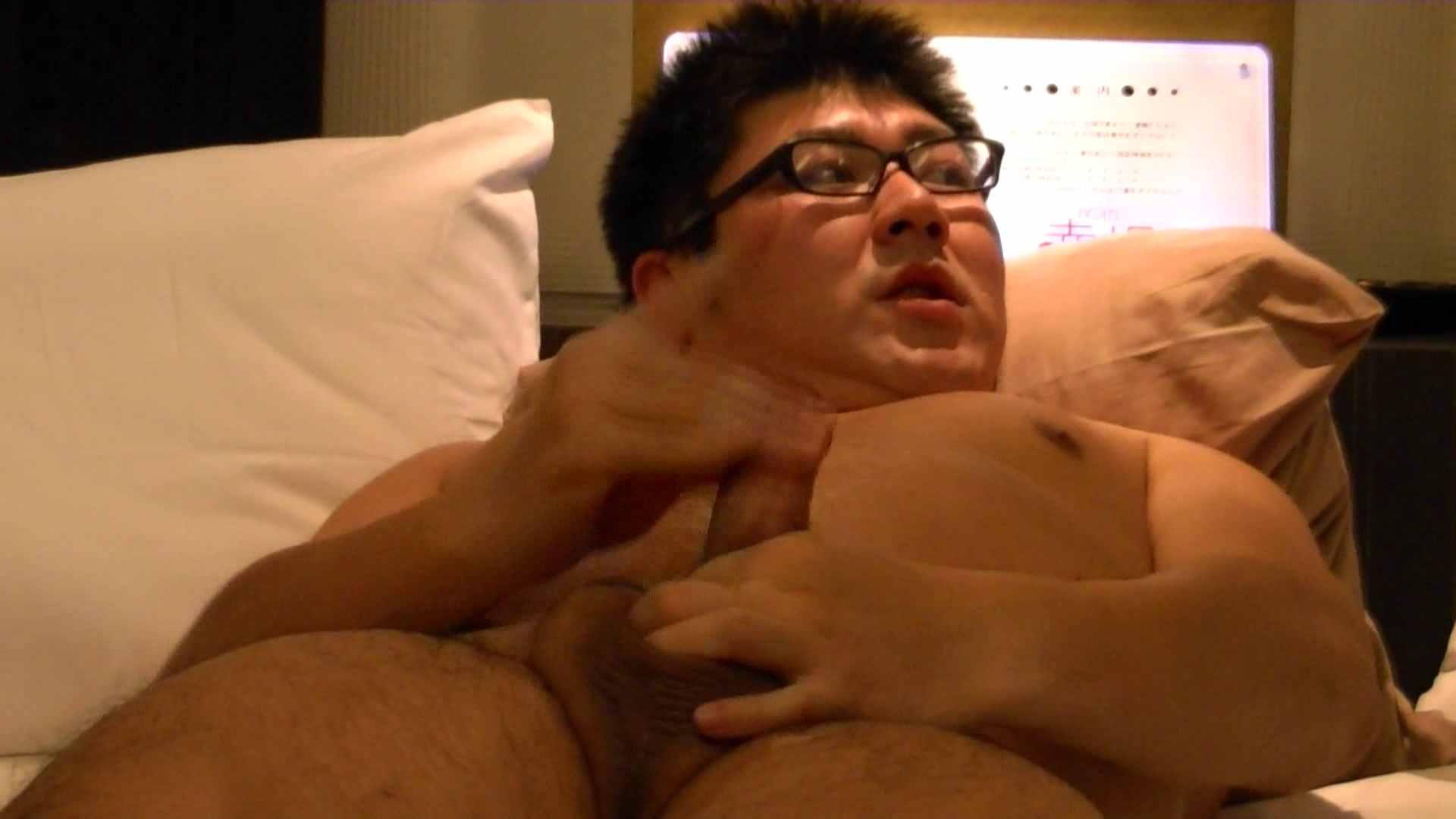 Mr.オナックスさん投稿!HD 貴方のオナニー三万円で撮影させてください。VOL.03 後編 投稿 ゲイ無修正ビデオ画像 106枚 15