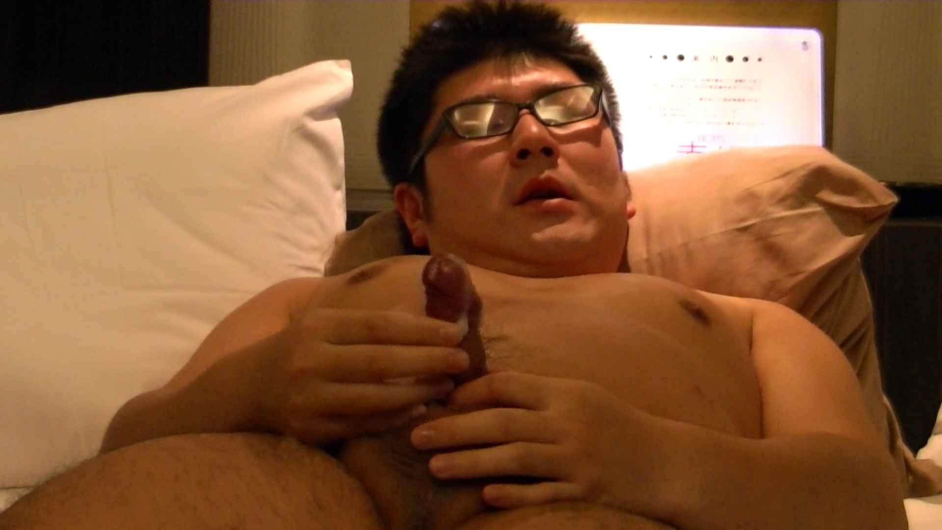 Mr.オナックスさん投稿!HD 貴方のオナニー三万円で撮影させてください。VOL.03 後編 完全無修正版  106枚 18