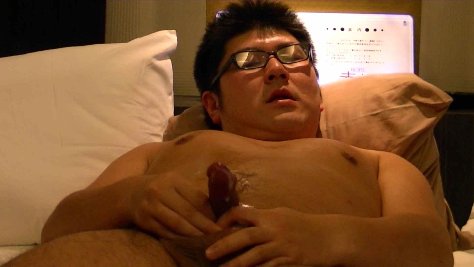 Mr.オナックスさん投稿!HD 貴方のオナニー三万円で撮影させてください。VOL.03 後編 投稿 ゲイ無修正ビデオ画像 106枚 21