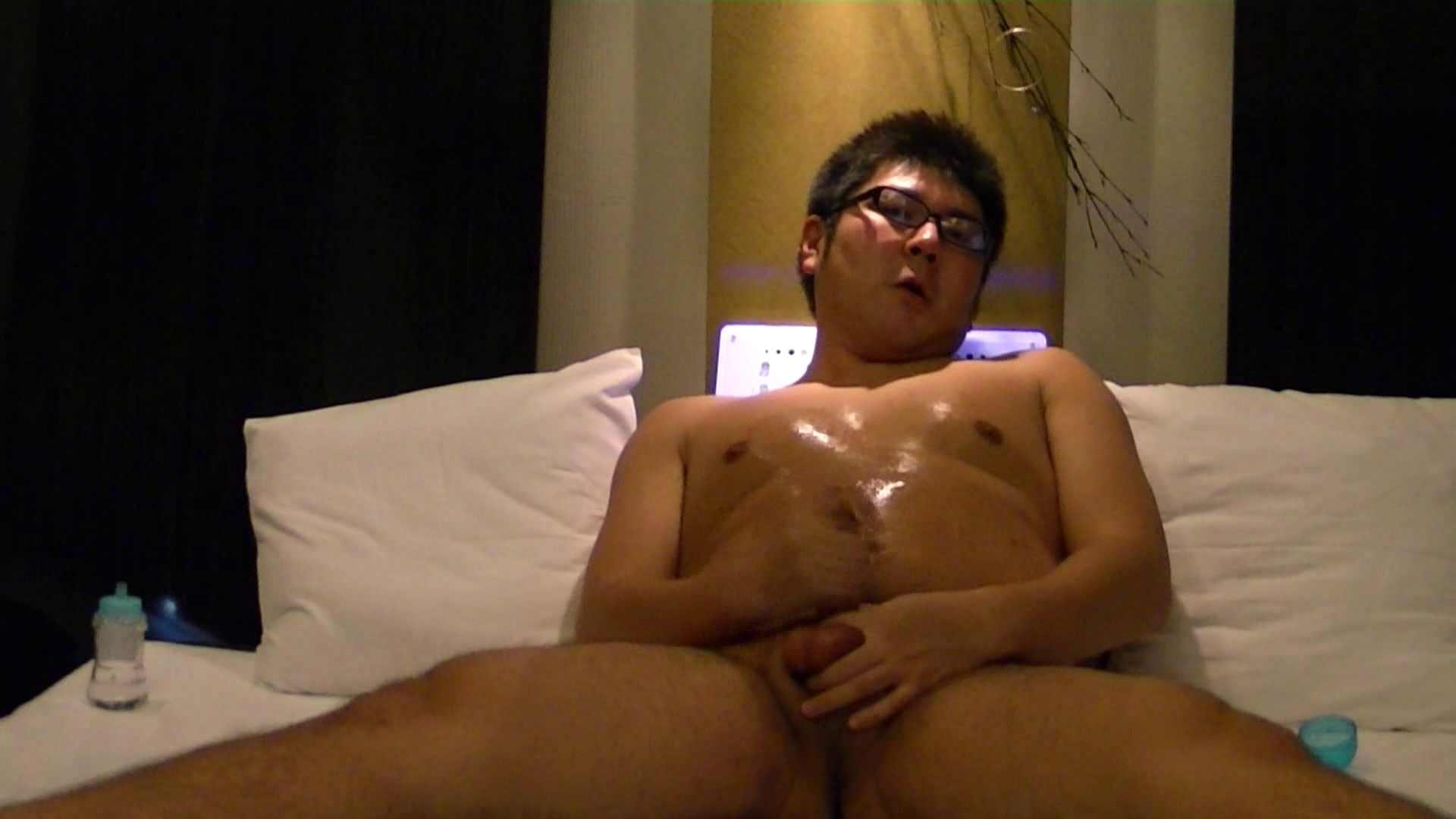 Mr.オナックスさん投稿!HD 貴方のオナニー三万円で撮影させてください。VOL.03 後編 完全無修正版  106枚 30
