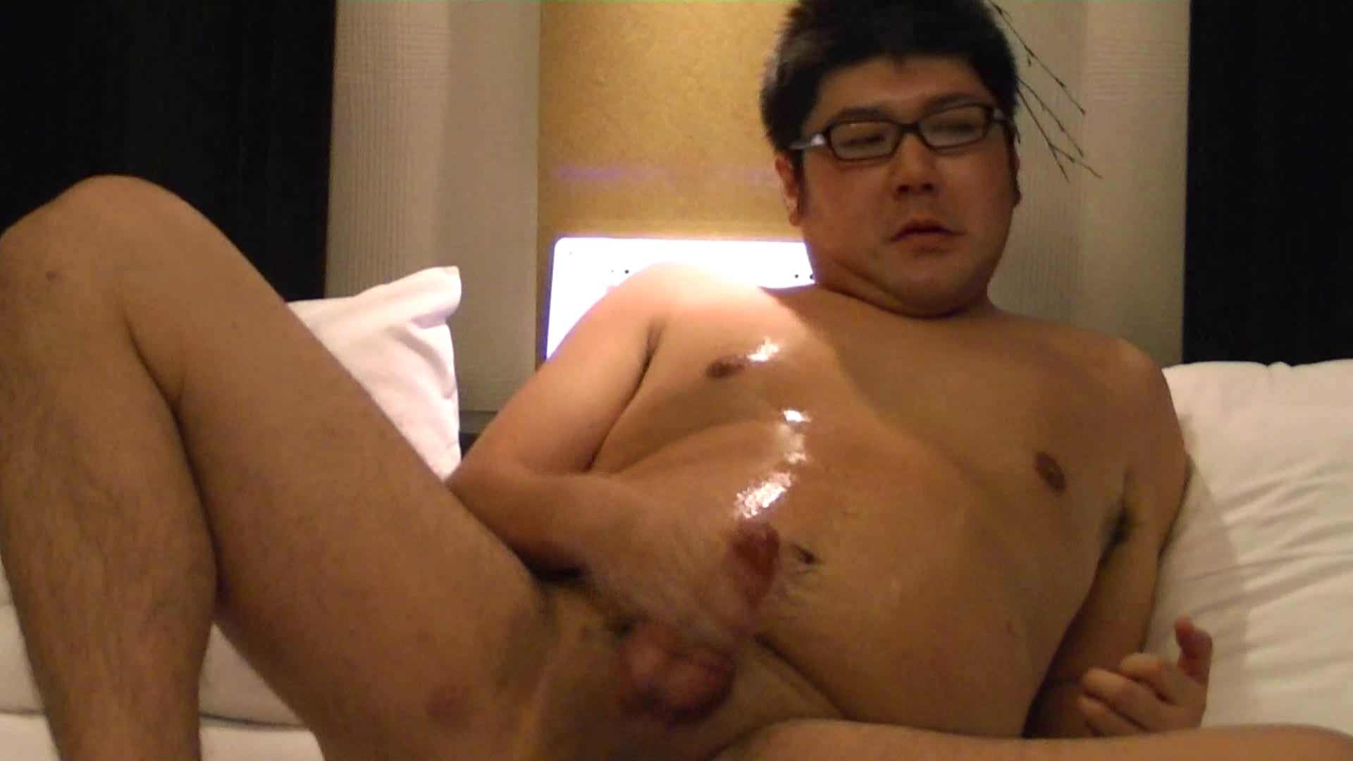 Mr.オナックスさん投稿!HD 貴方のオナニー三万円で撮影させてください。VOL.03 後編 投稿 ゲイ無修正ビデオ画像 106枚 45