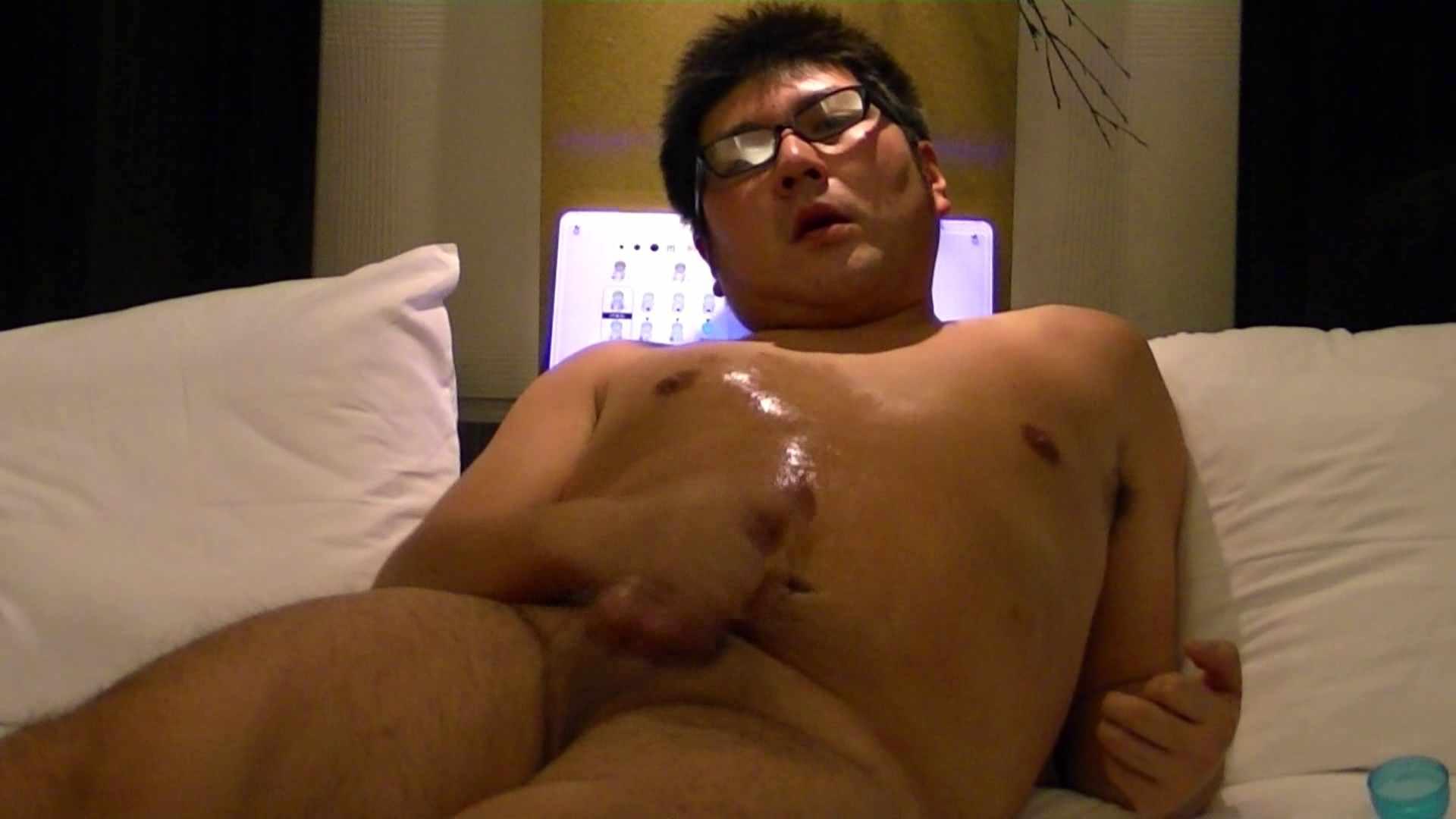 Mr.オナックスさん投稿!HD 貴方のオナニー三万円で撮影させてください。VOL.03 後編 完全無修正版  106枚 48