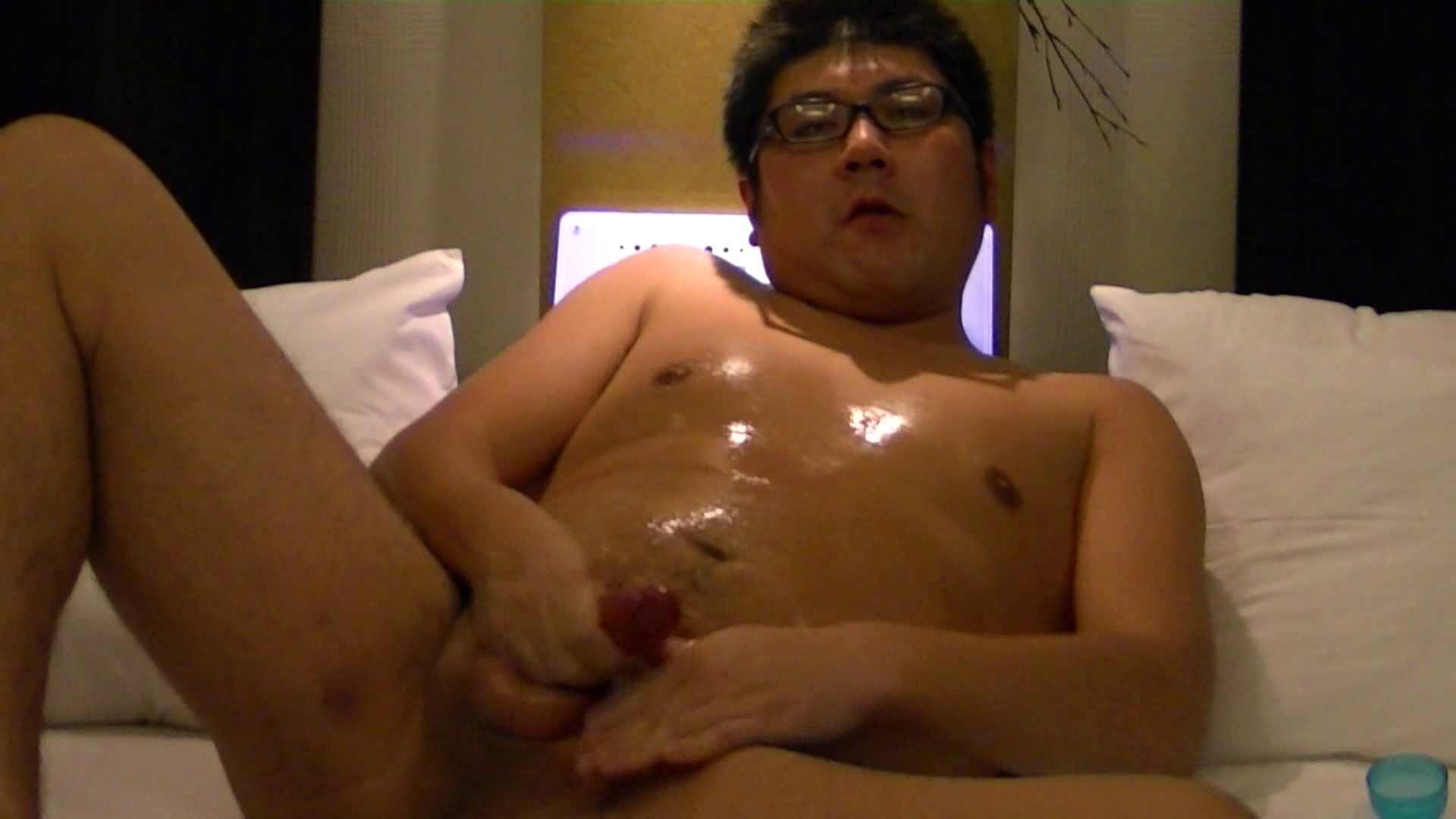 Mr.オナックスさん投稿!HD 貴方のオナニー三万円で撮影させてください。VOL.03 後編 完全無修正版  106枚 54