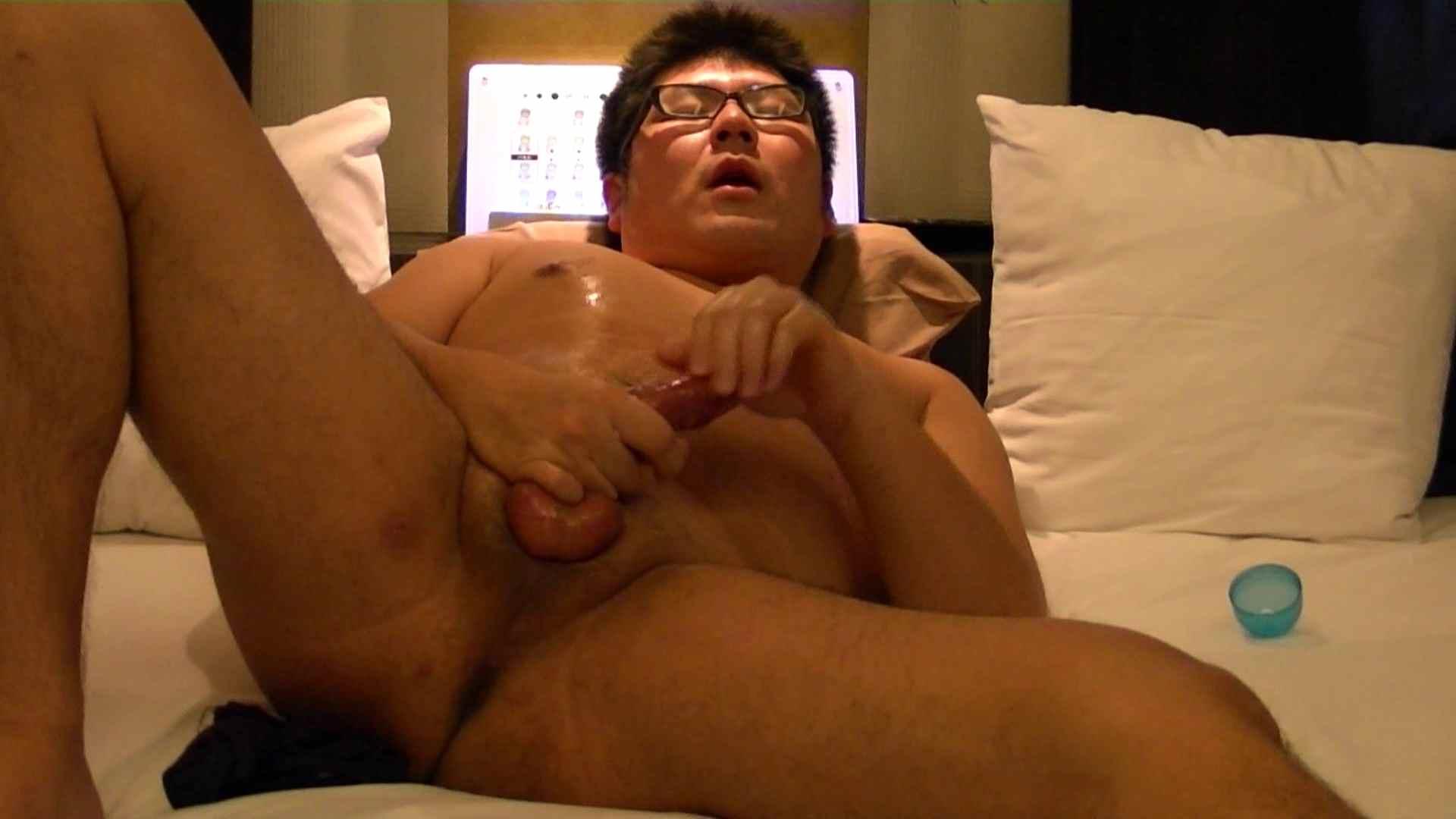 Mr.オナックスさん投稿!HD 貴方のオナニー三万円で撮影させてください。VOL.03 後編 完全無修正版  106枚 72