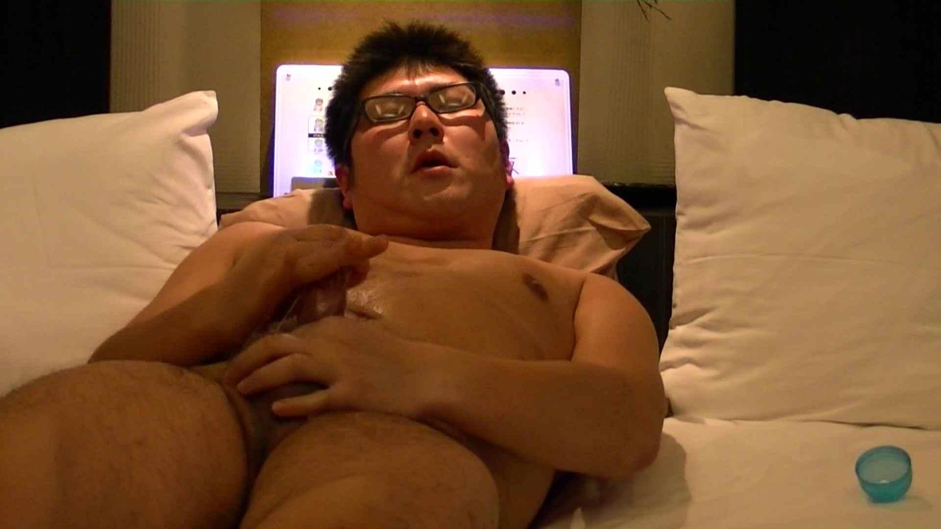 Mr.オナックスさん投稿!HD 貴方のオナニー三万円で撮影させてください。VOL.03 後編 完全無修正版  106枚 84