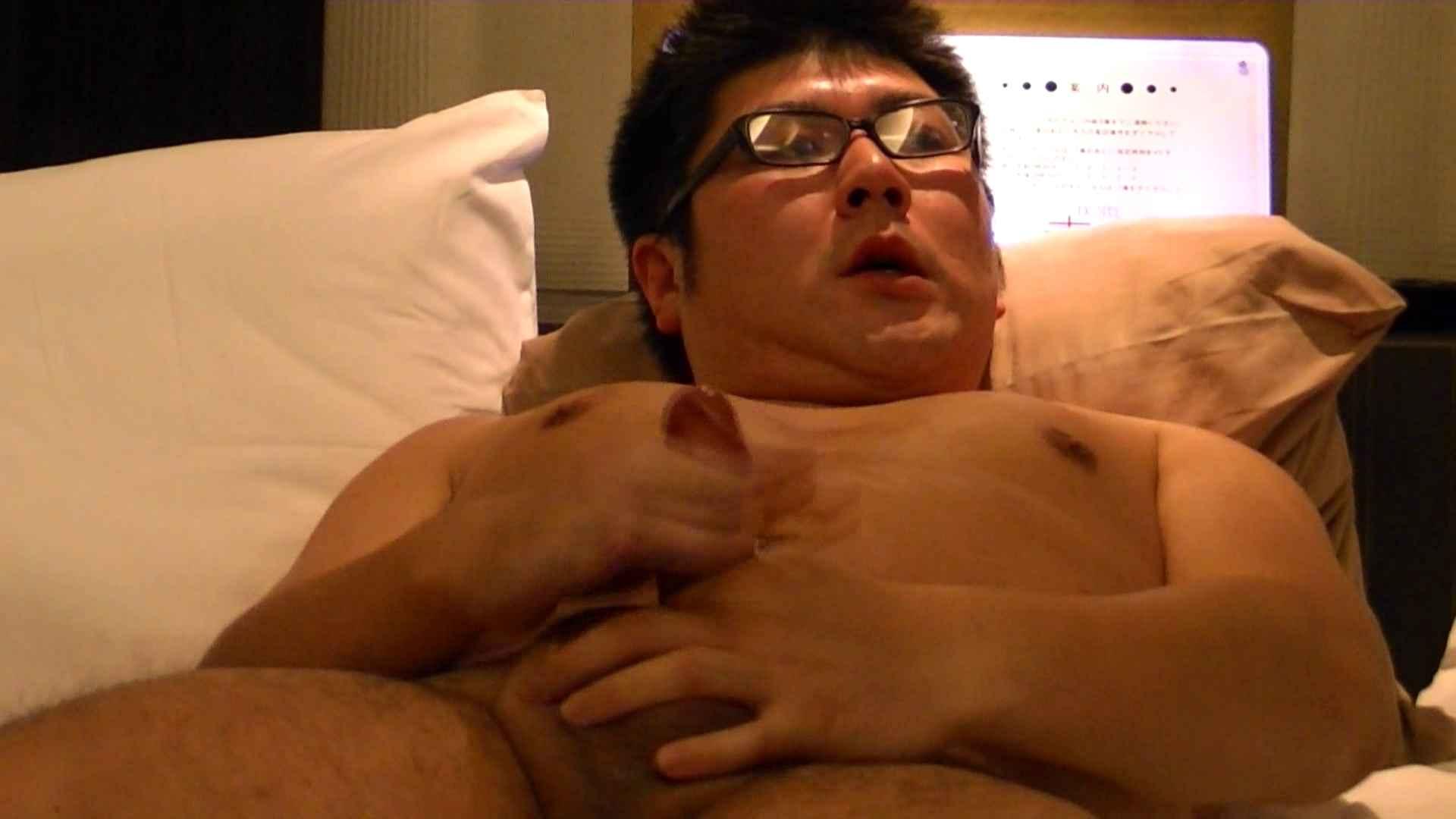 Mr.オナックスさん投稿!HD 貴方のオナニー三万円で撮影させてください。VOL.03 後編 投稿 ゲイ無修正ビデオ画像 106枚 99