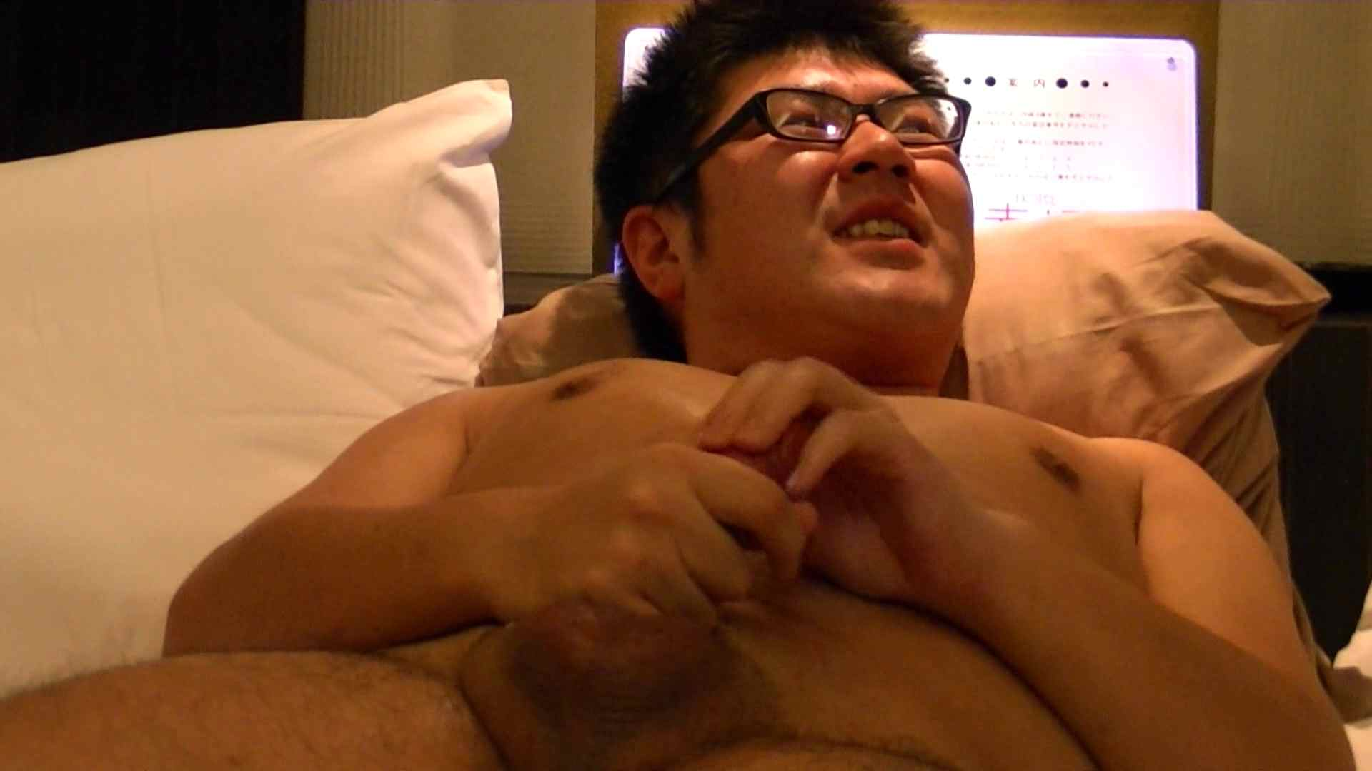 Mr.オナックスさん投稿!HD 貴方のオナニー三万円で撮影させてください。VOL.03 後編 完全無修正版  106枚 102