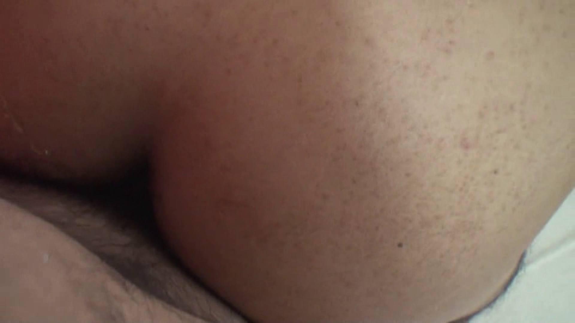 HD 良太と健二当たり前の日常 セックス編 VOL.03 手コキ技あり ちんこ画像 81枚 53