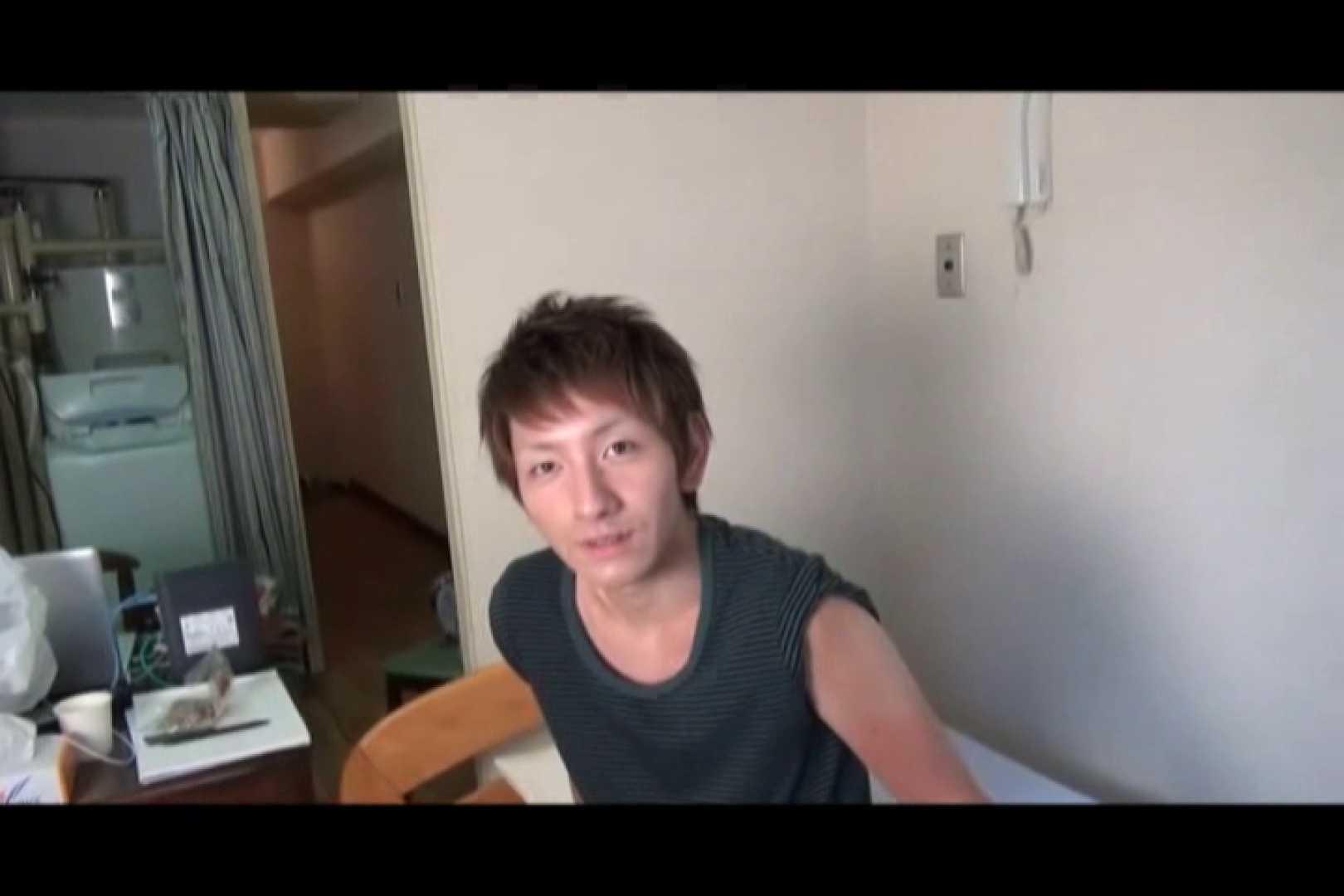 Mr.オナックスさん投稿!HD 貴方のオナニー三万円で撮影させてください。VOL.05 手コキ技あり ペニス画像 63枚 24