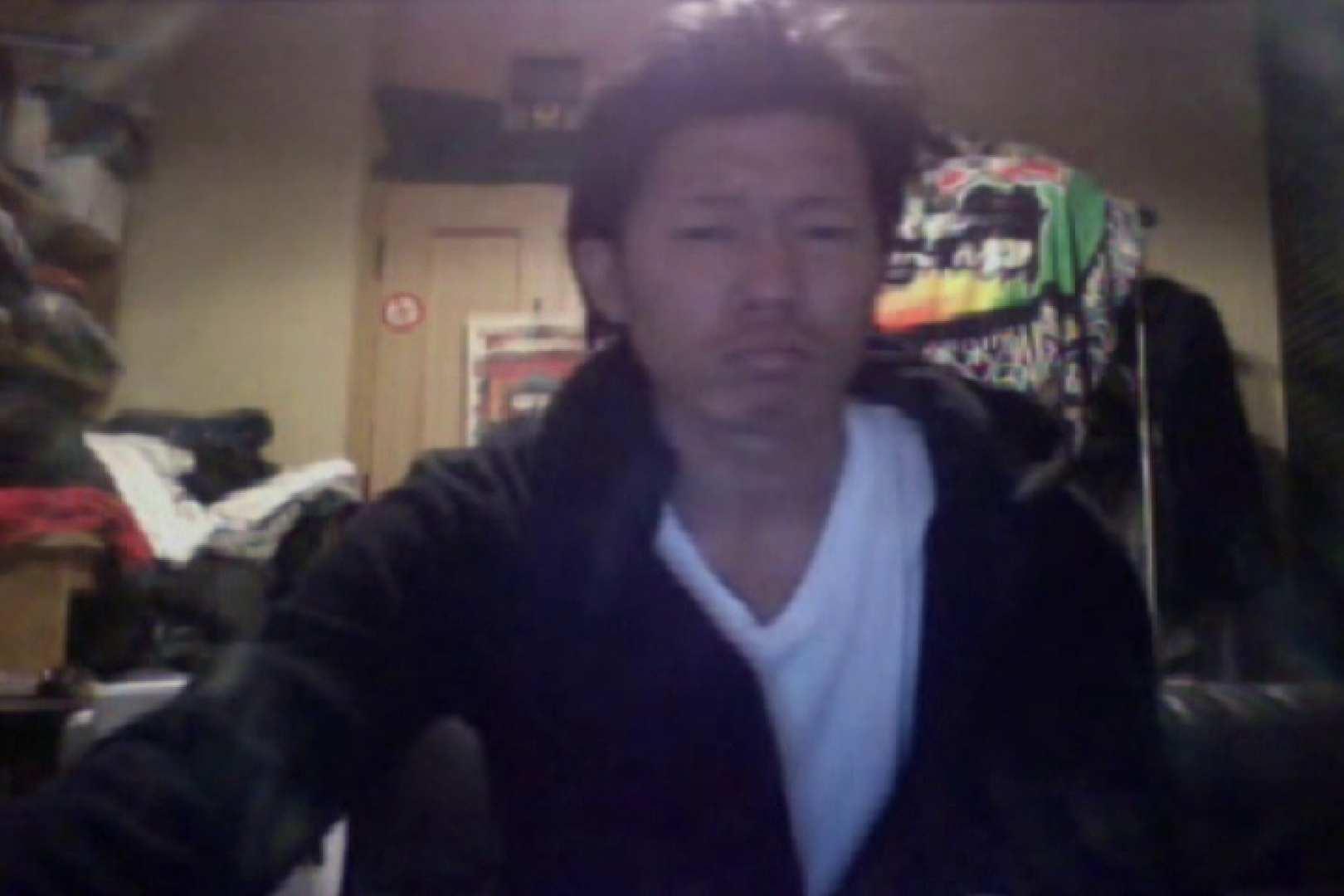 Mr.オナックスさん投稿!HD 貴方のオナニー三万円で撮影させてください。VOL.07 オナニー編 ゲイセックス画像 107枚 27