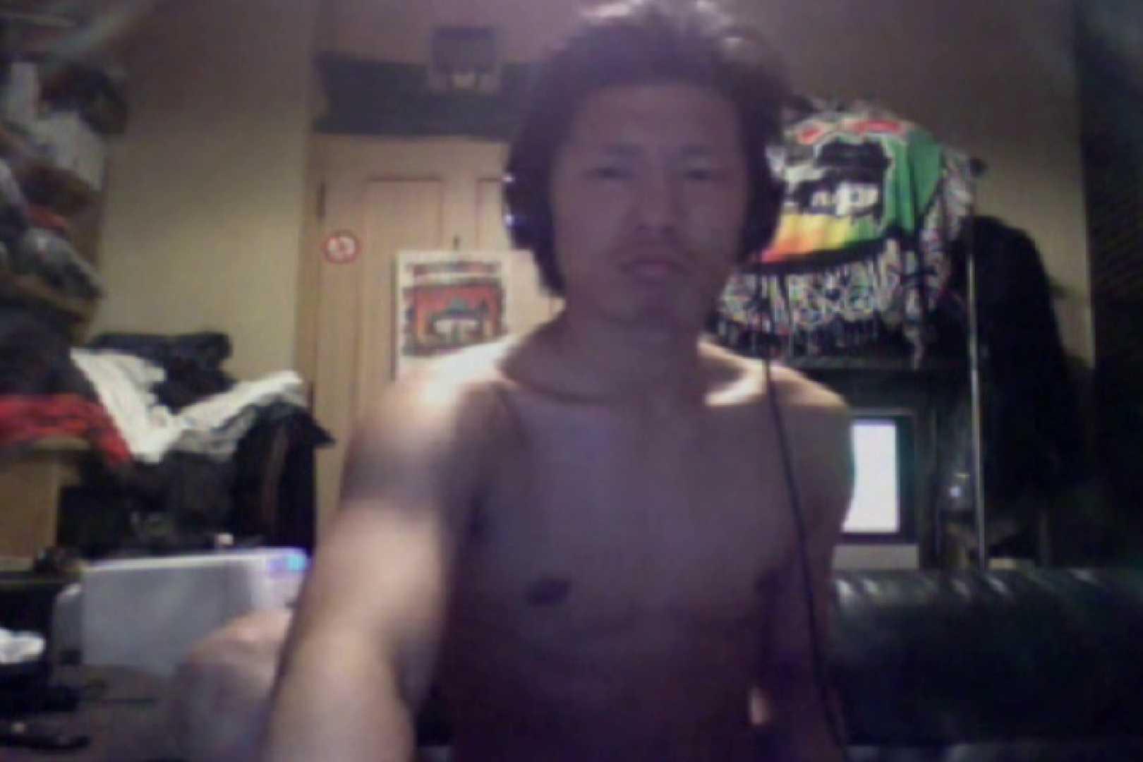 Mr.オナックスさん投稿!HD 貴方のオナニー三万円で撮影させてください。VOL.07 シコシコ男子 ゲイ射精画像 107枚 63