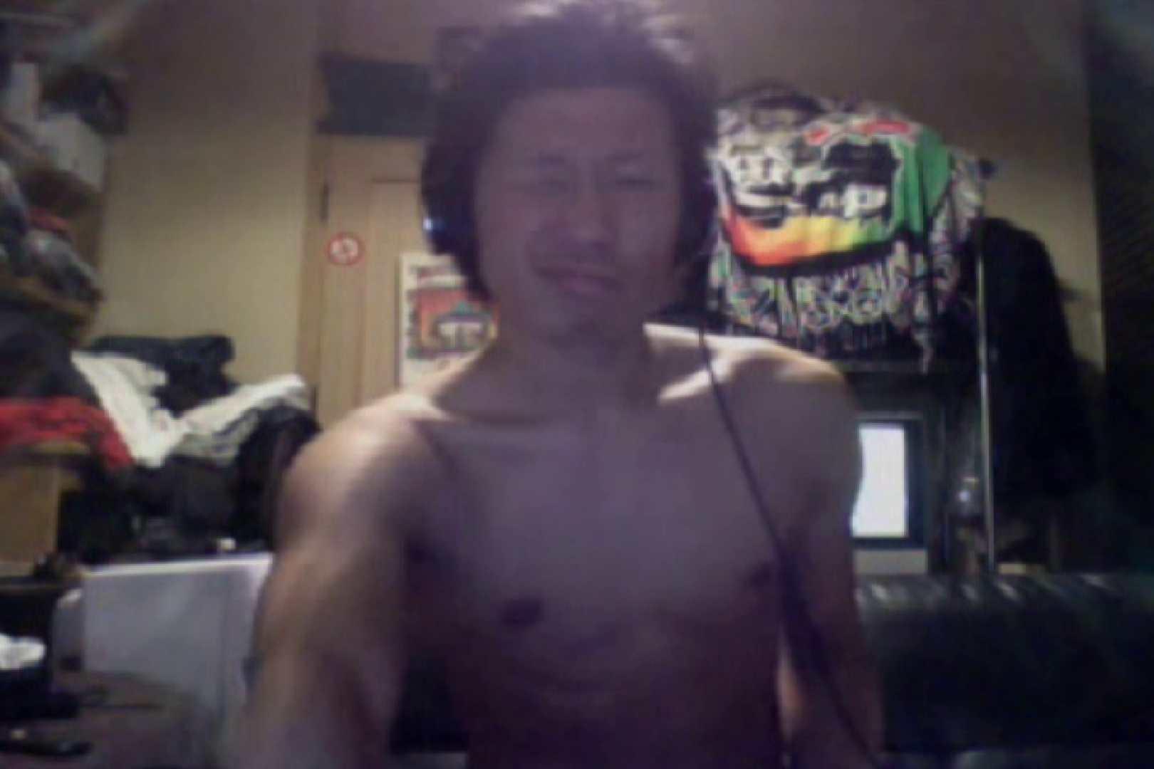 Mr.オナックスさん投稿!HD 貴方のオナニー三万円で撮影させてください。VOL.07 私服がかっこいい | イケメンのゲイ達  107枚 65