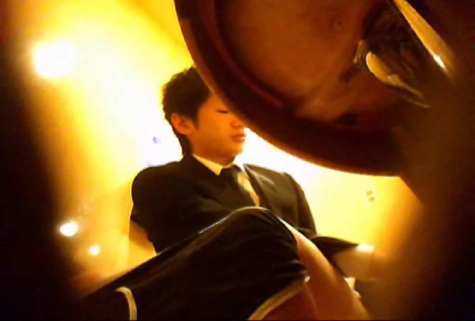 SEASON 3rd!掴み取りさんの洗面所覗き!in新幹線!VOL.23 私服がかっこいい ゲイ丸見え画像 96枚 12
