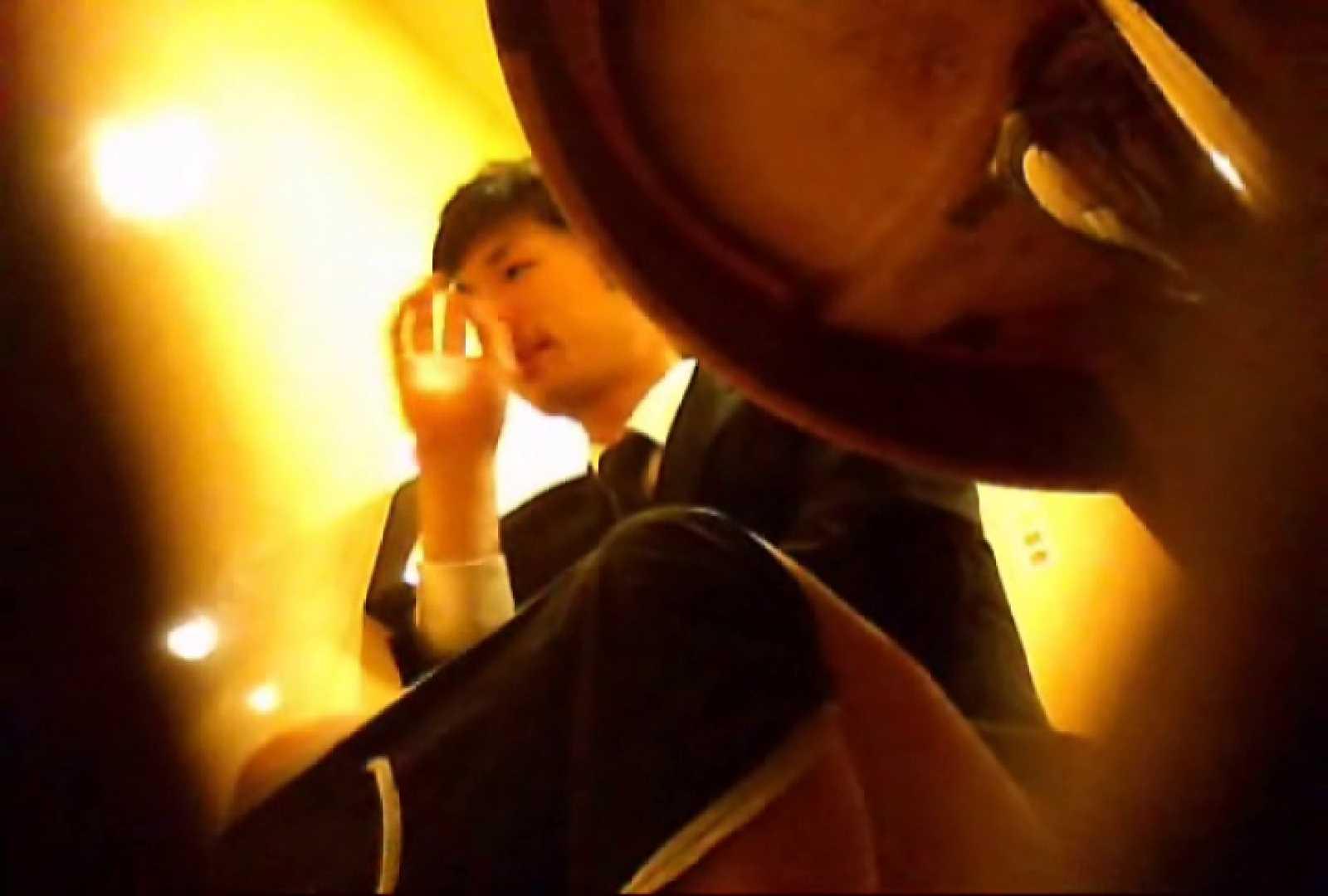 SEASON 3rd!掴み取りさんの洗面所覗き!in新幹線!VOL.23 リーマン系男子 ゲイ射精画像 96枚 95