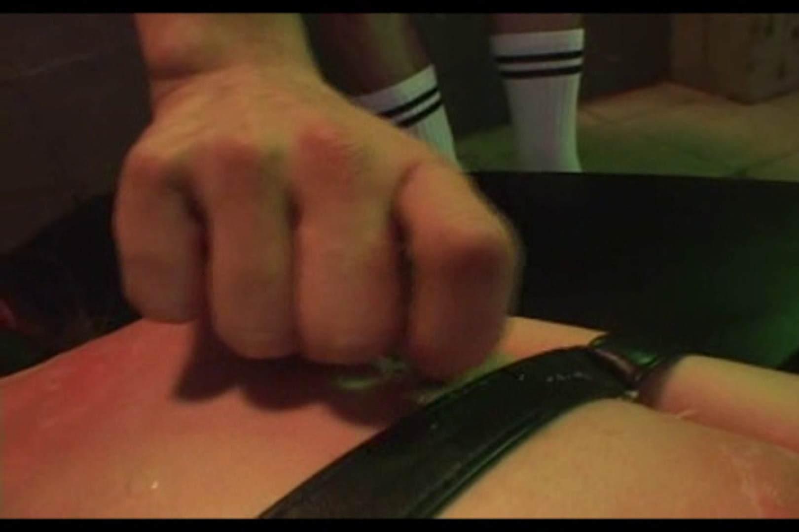 イケメン・・・アグレッシブ危険ファイルNo.04 スジ筋系男子 ゲイアダルト画像 108枚 34