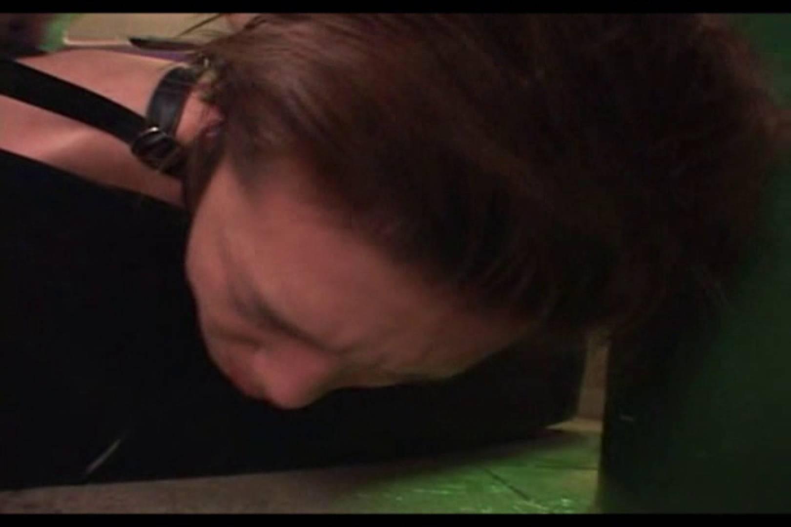 イケメン・・・アグレッシブ危険ファイルNo.05 スジ筋系男子 ゲイAV画像 89枚 52