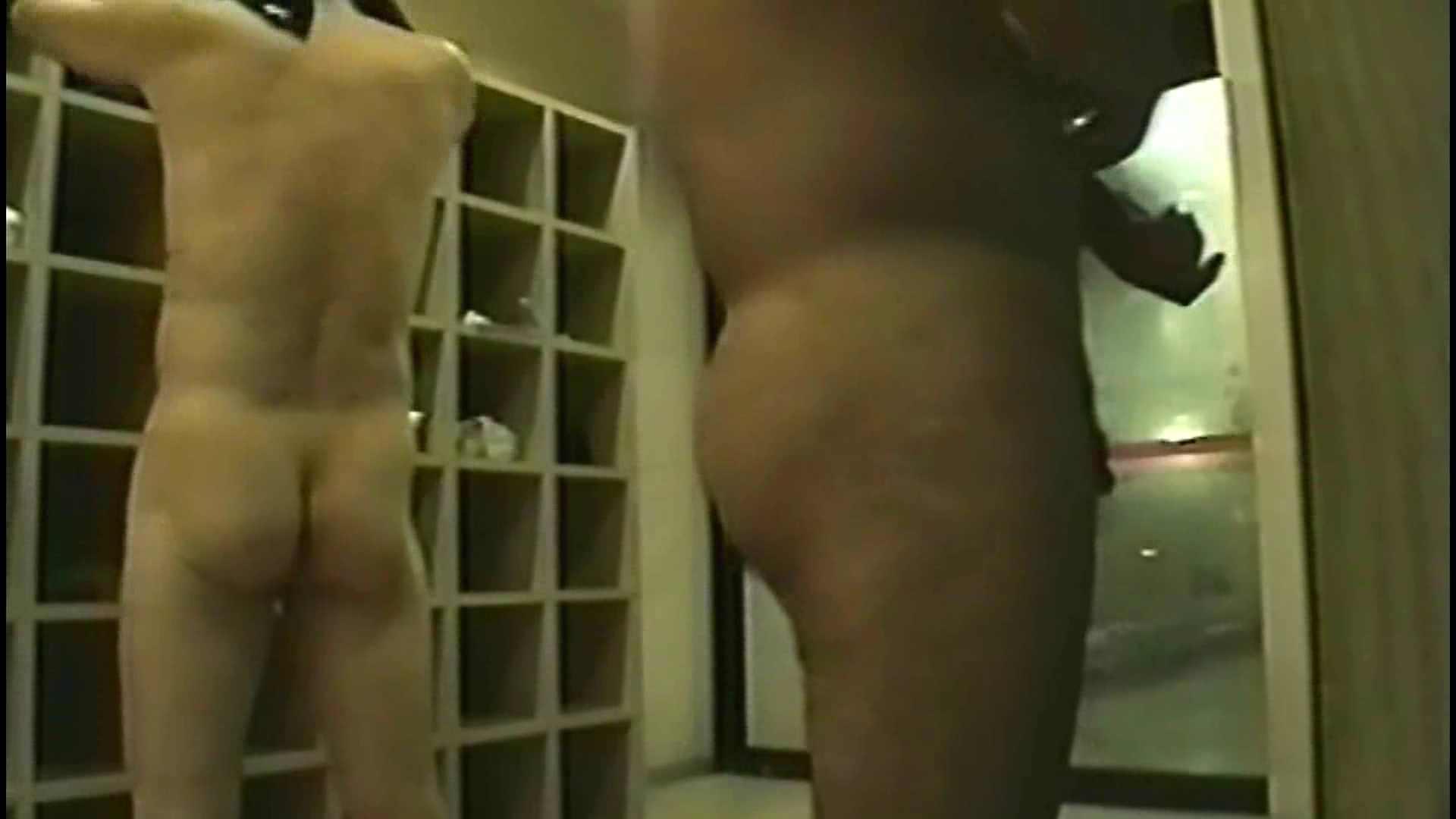 男風呂覗かせていただきます。Vol.03 スリム美少年系ジャニ系 ゲイSEX画像 80枚 8