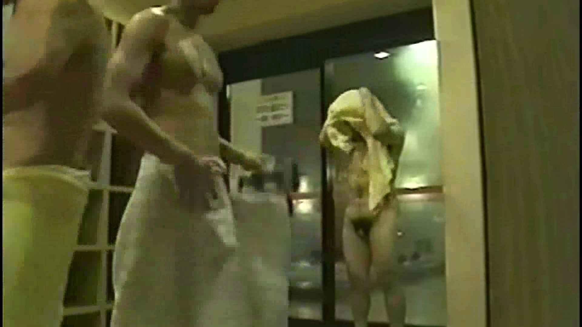 男風呂覗かせていただきます。Vol.03 リーマン系男子 | おやじ熊系男子  80枚 43