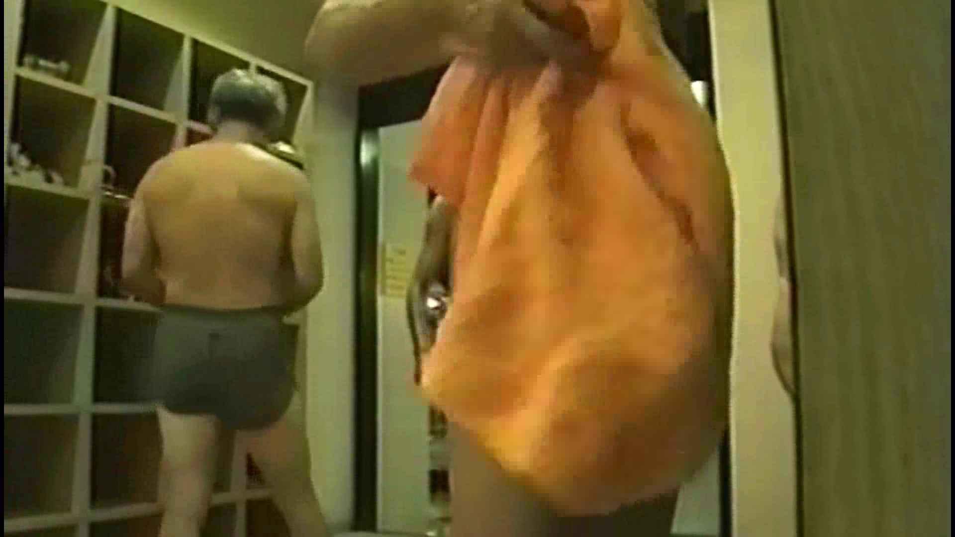 男風呂覗かせていただきます。Vol.03 私服がかっこいい ゲイセックス画像 80枚 46