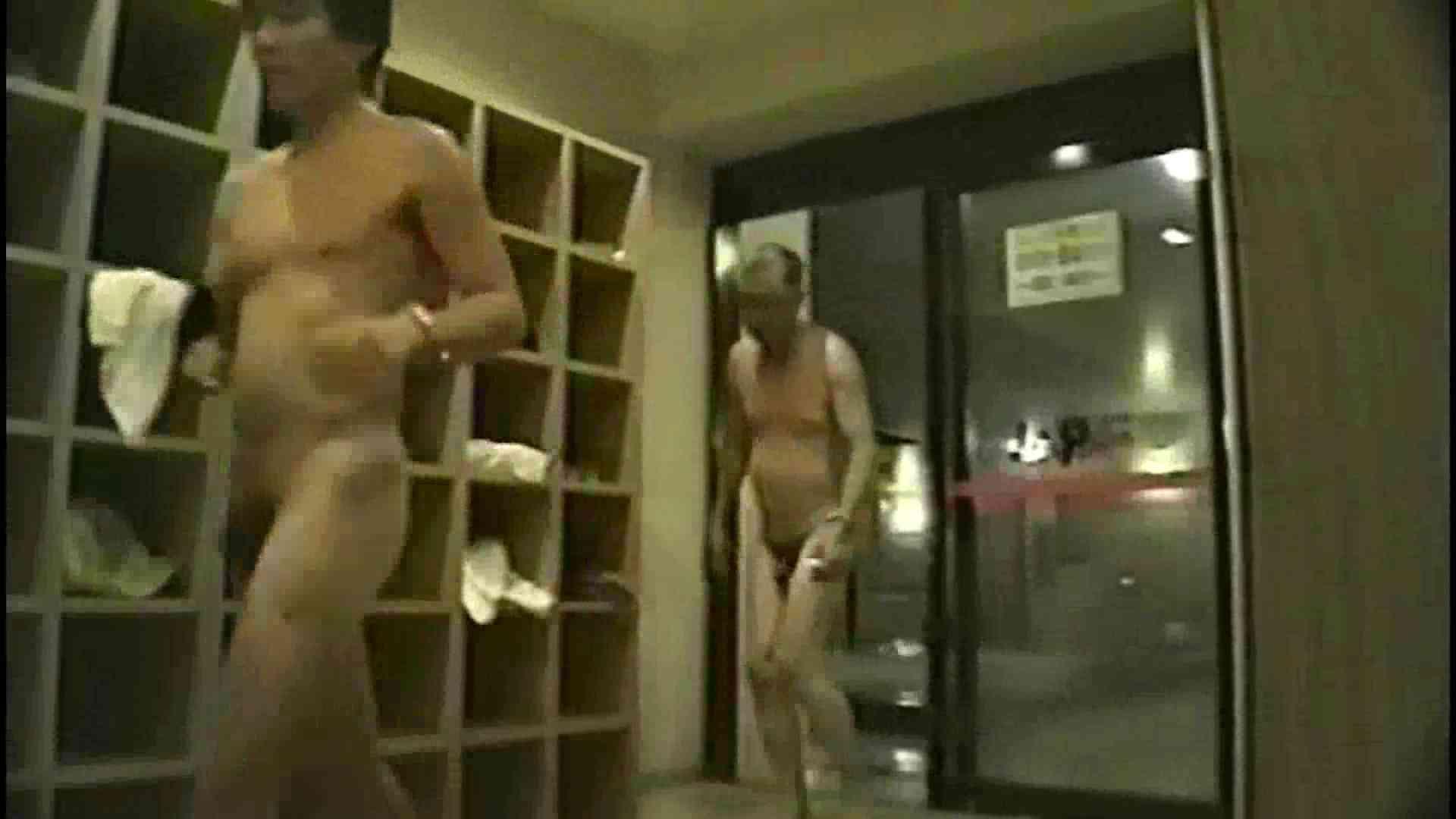 男風呂覗かせていただきます。Vol.05 スリム美少年系ジャニ系 ゲイ流出動画キャプチャ 58枚 5
