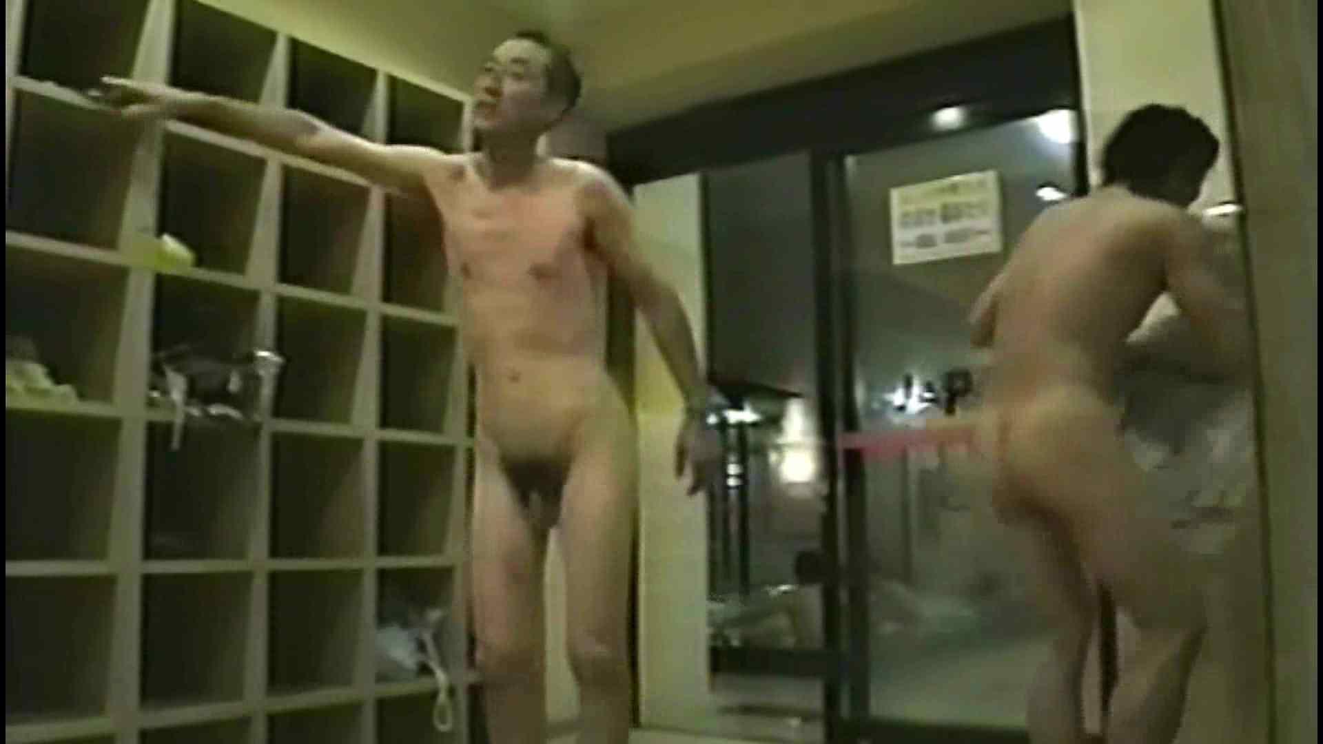 男風呂覗かせていただきます。Vol.06 スポーツ系男子 | 男子盗撮  57枚 23