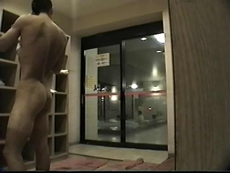 男風呂覗かせていただきます。Vol.12 のぞき特集 ゲイヌード画像 85枚 57