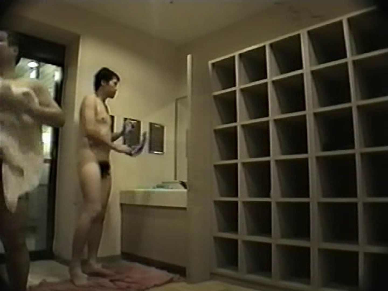 男風呂覗かせていただきます。Vol.13 巨根系男子 ゲイエロ画像 87枚 60