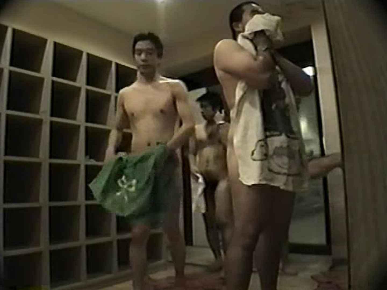 男風呂覗かせていただきます。Vol.16 巨根系男子 ちんこ画像 98枚 58