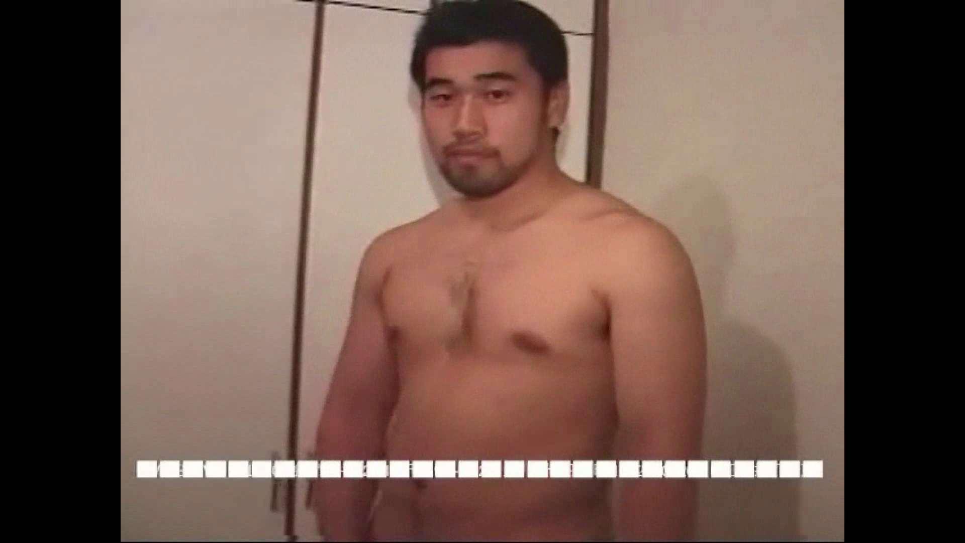 オナれ!集まれ!イケてるメンズ達!!File.02 オナニー編 ゲイ丸見え画像 109枚 3