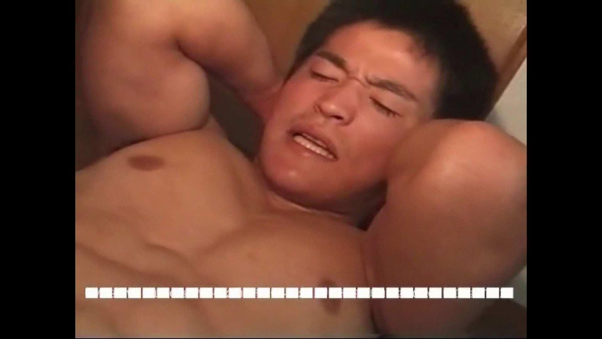 オナれ!集まれ!イケてるメンズ達!!File.02 ドキュメント ゲイエロ動画 109枚 109
