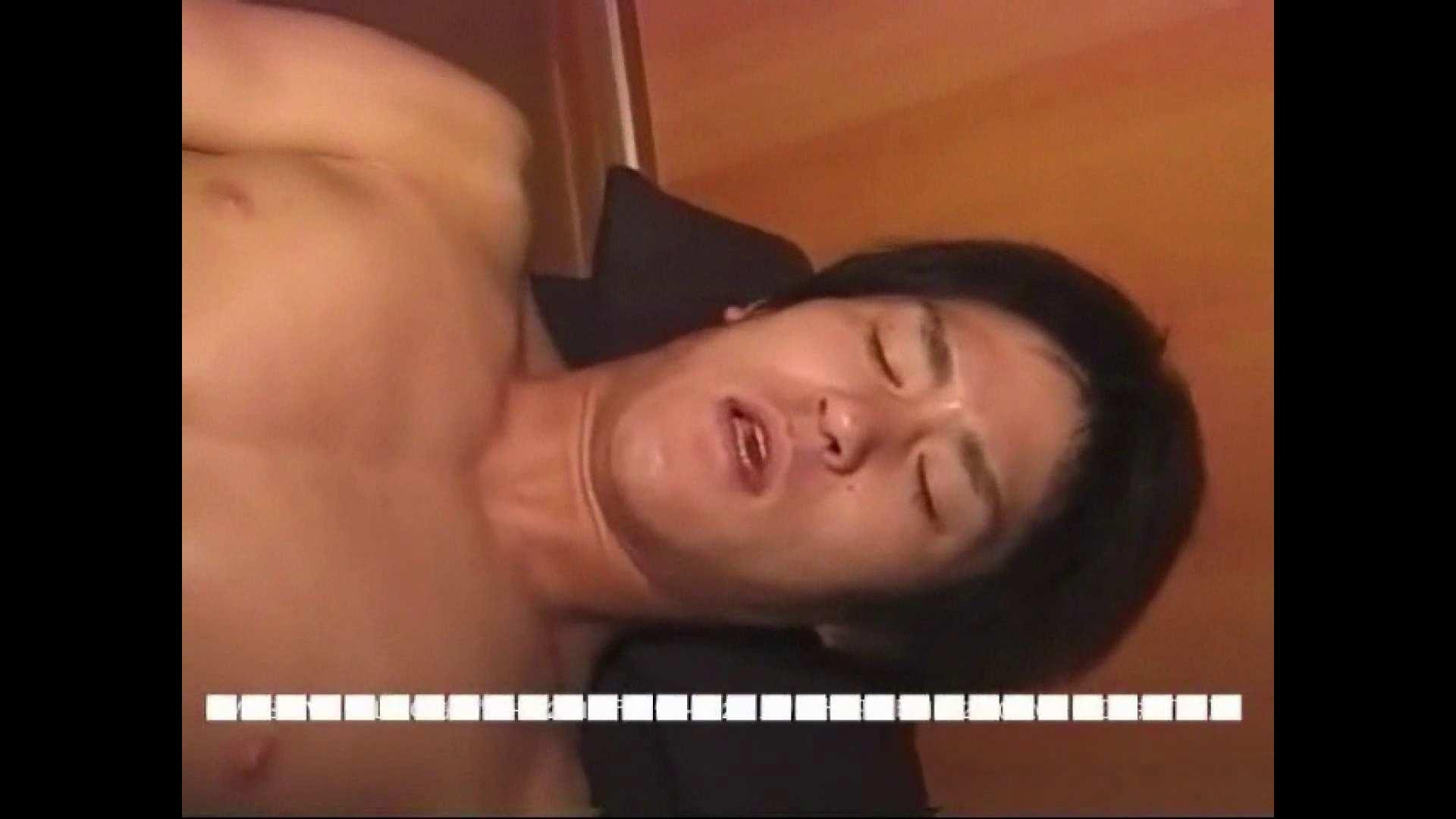オナれ!集まれ!イケてるメンズ達!!File.04 スジ筋系男子 男同士画像 111枚 8
