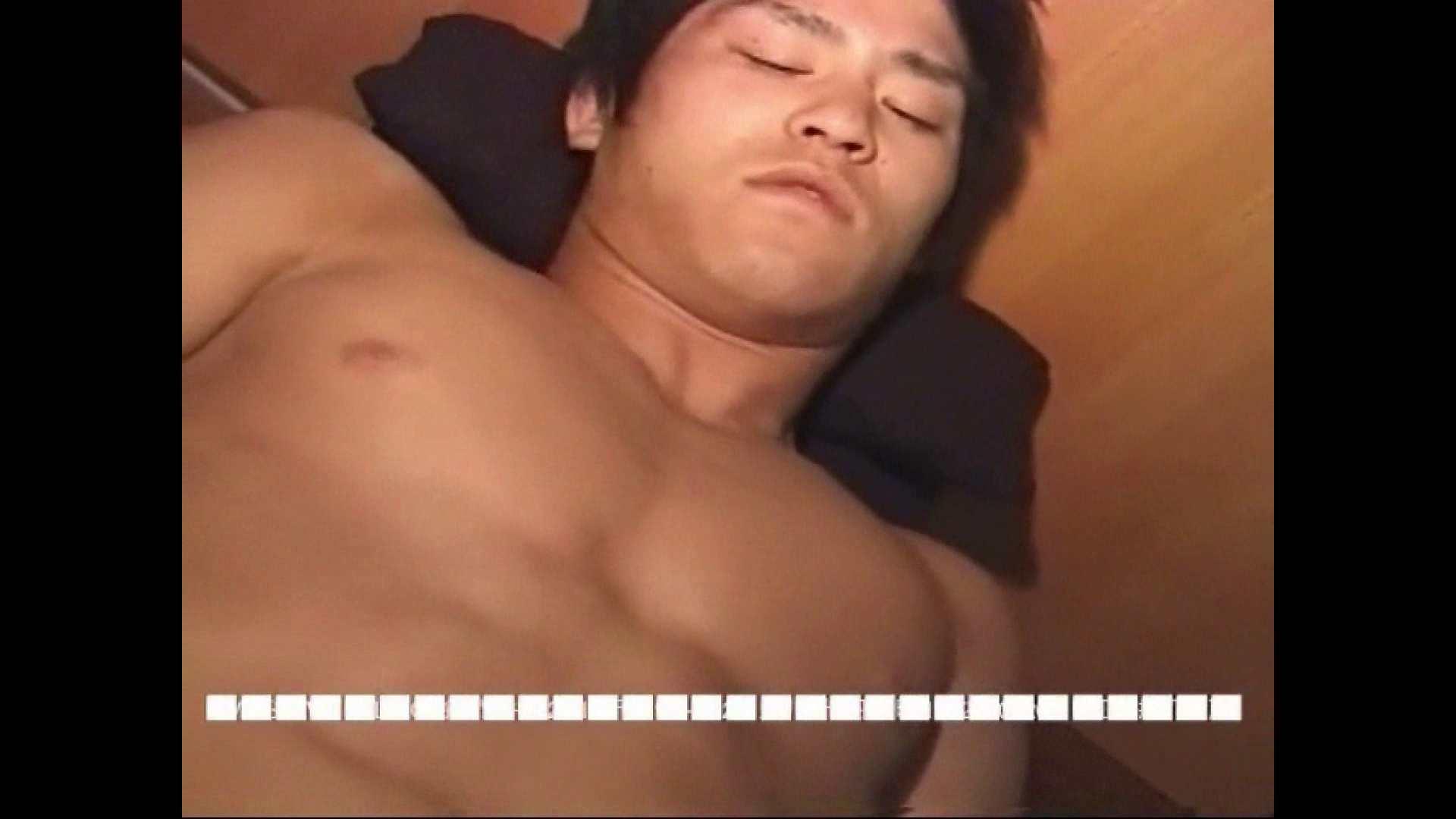 オナれ!集まれ!イケてるメンズ達!!File.04 フェチ ゲイエロ動画 111枚 97