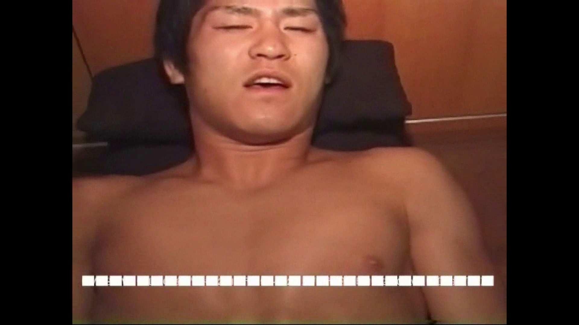 オナれ!集まれ!イケてるメンズ達!!File.04 巨根系男子   ノンケ  111枚 109