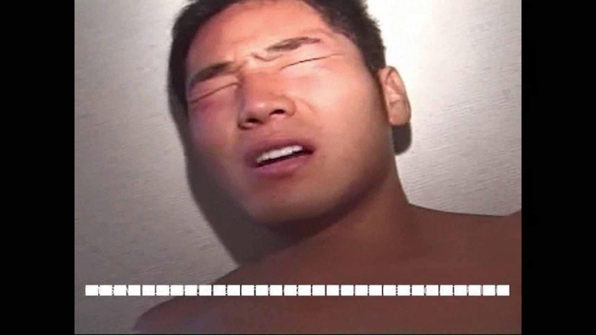 オナれ!集まれ!イケてるメンズ達!!File.08 サル系男子 ゲイSEX画像 71枚 27
