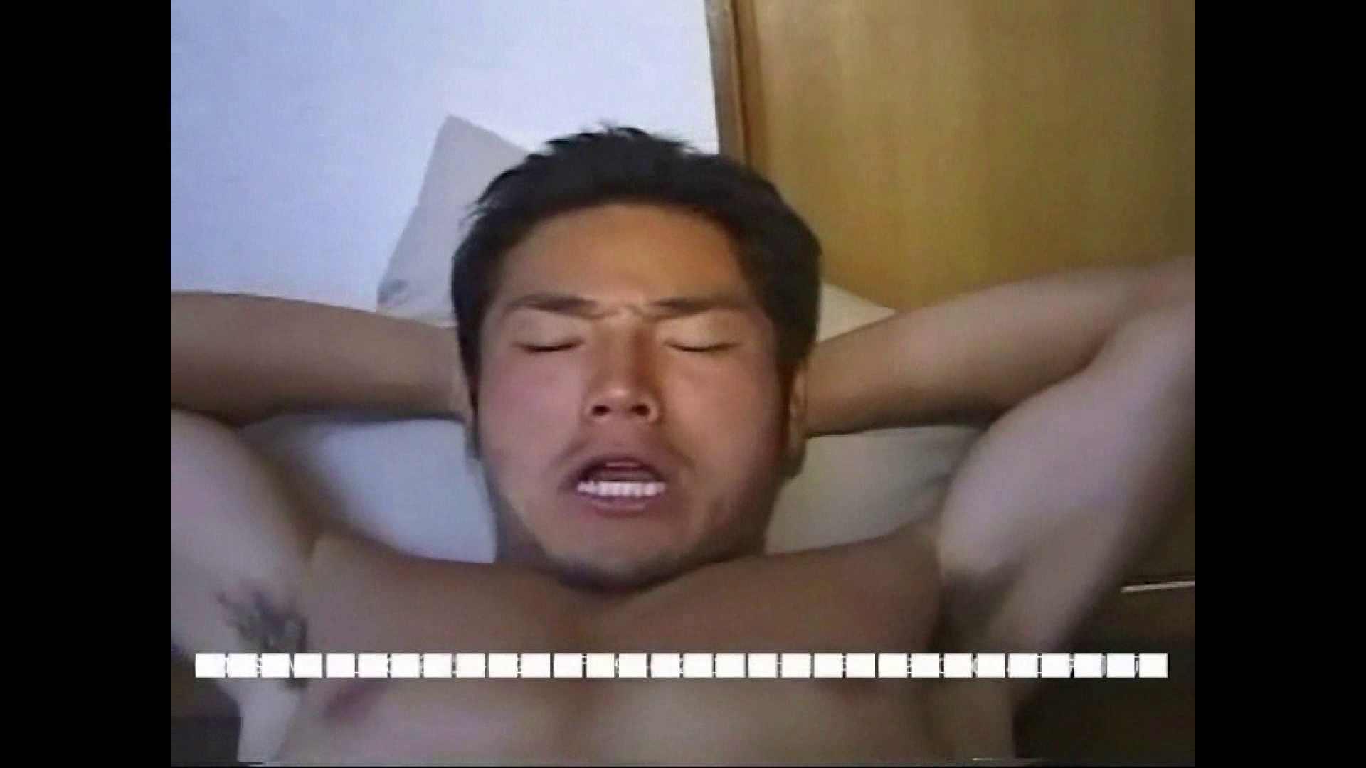 オナれ!集まれ!イケてるメンズ達!!File.10 人気シリーズ ゲイセックス画像 72枚 66