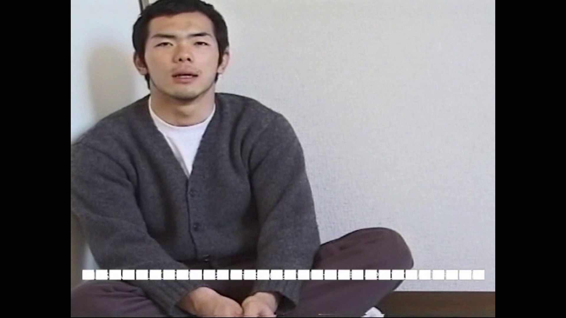 オナれ!集まれ!イケてるメンズ達!!File.12 手コキ技あり 尻マンコ画像 94枚 5