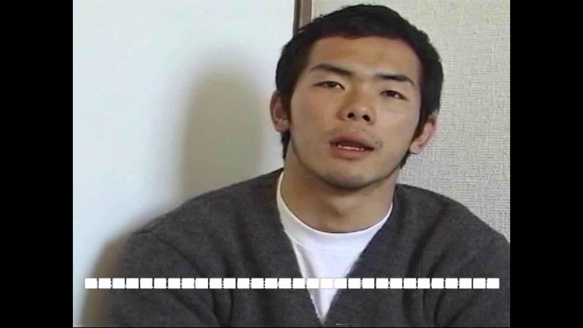 オナれ!集まれ!イケてるメンズ達!!File.12 スジ筋系男子 尻マンコ画像 94枚 25