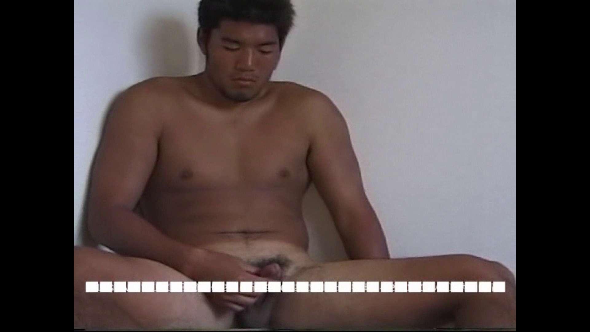 オナれ!集まれ!イケてるメンズ達!!File.12 男・男・男 ゲイエロ動画 94枚 55